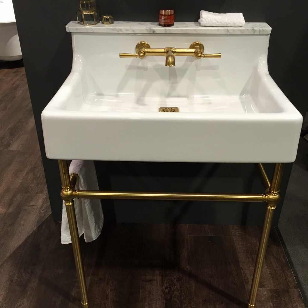 Ideas, kbis 2016 top 5 kitchen and bath design trends inspired to style for proportions 1024 x 1024  .