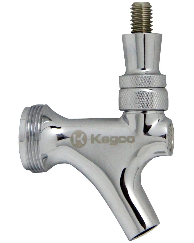 Ideas, kegco add a tap kit keg taps build a beer cooler regarding sizing 800 x 1000  .