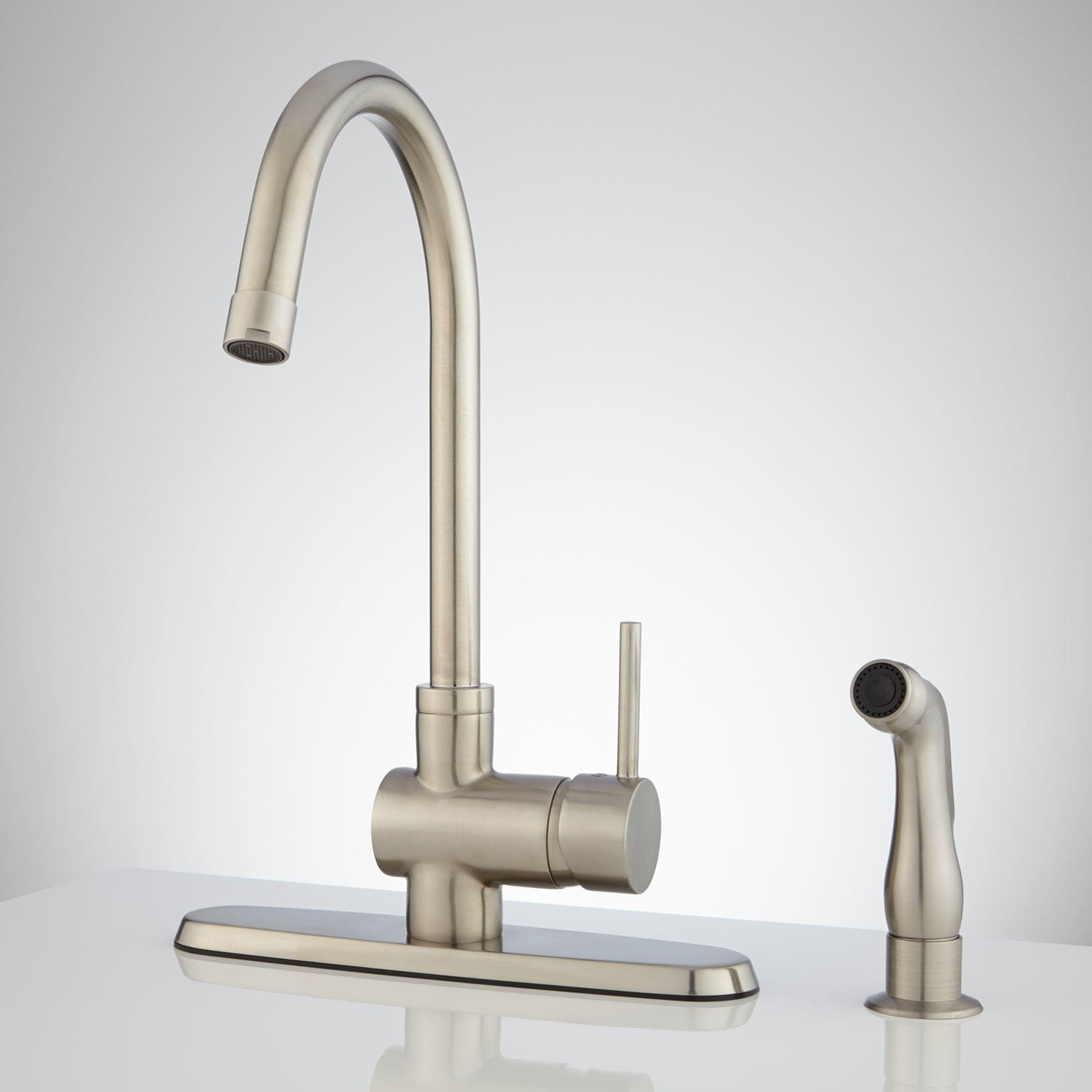 Ideas, kitchen bar faucets best touch kitchen faucet 2017 combined pertaining to dimensions 1500 x 1500  .