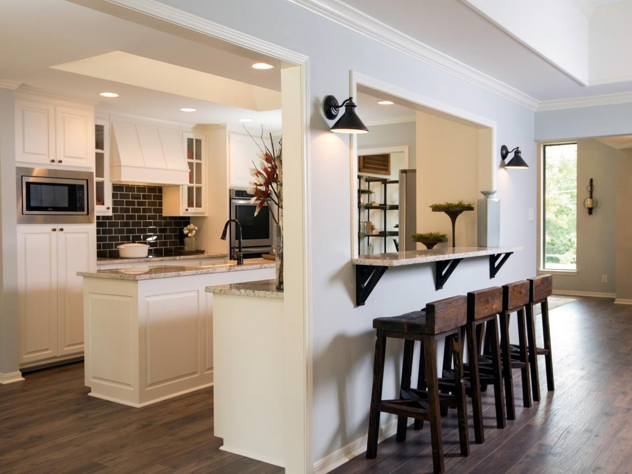Ideas, kitchen breakfast bar stools australia countertop materials for pertaining to measurements 1280 x 960  .