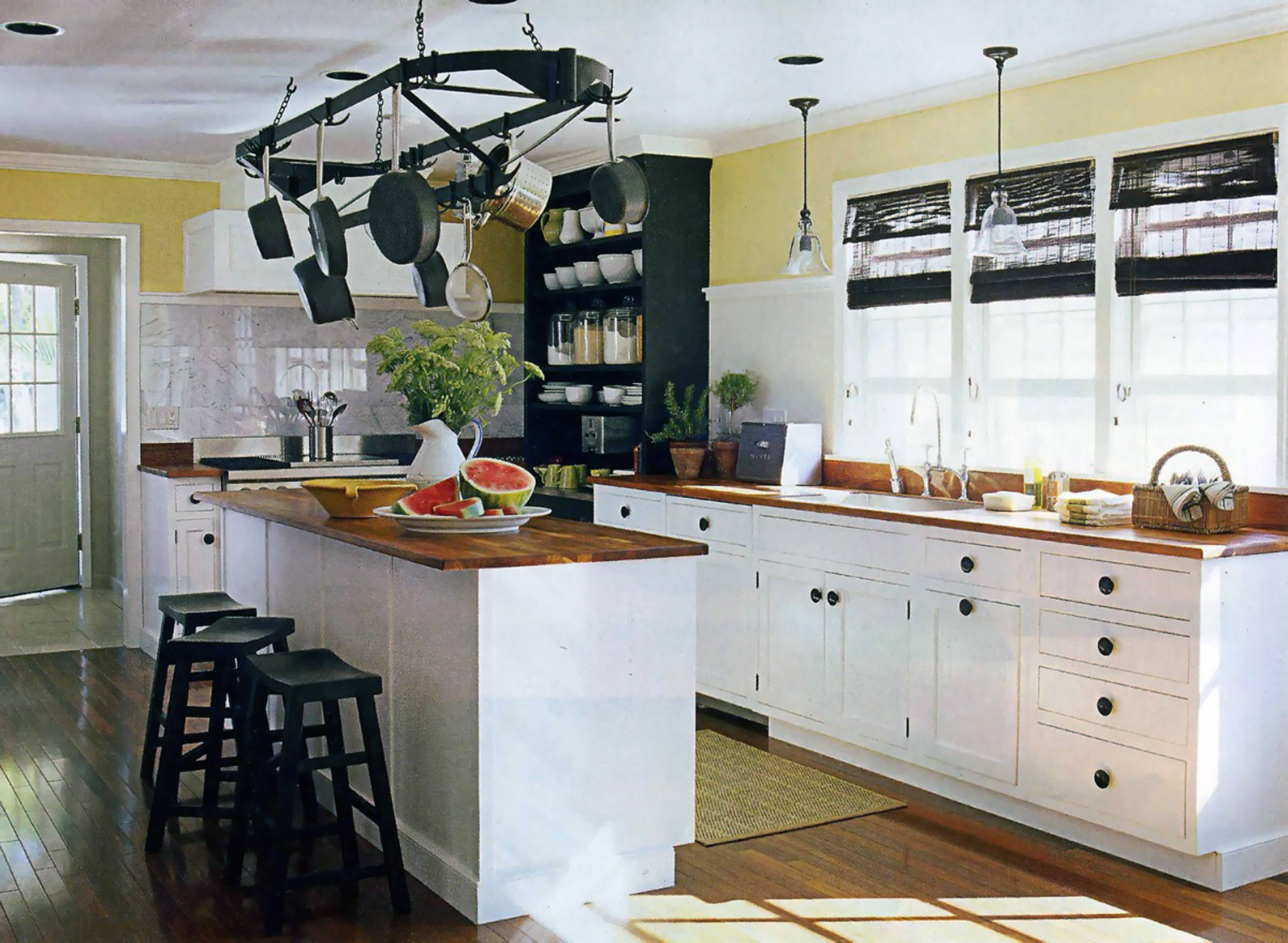 kitchen breakfast bar stools australia countertop materials for throughout sizing 5120 x 3750