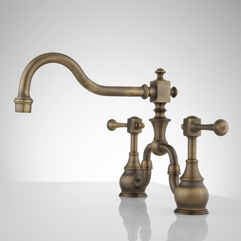 Ideas, kitchen bridge faucet for kitchen design to ease of maintenance for size 1500 x 1500  .