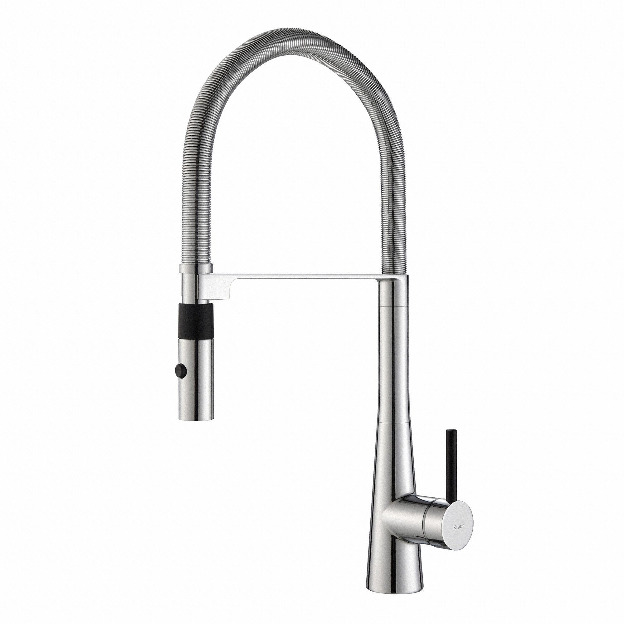 Ideas, kitchen commercial kitchen faucets for your kitchen decor ideas for size 2000 x 2000  .