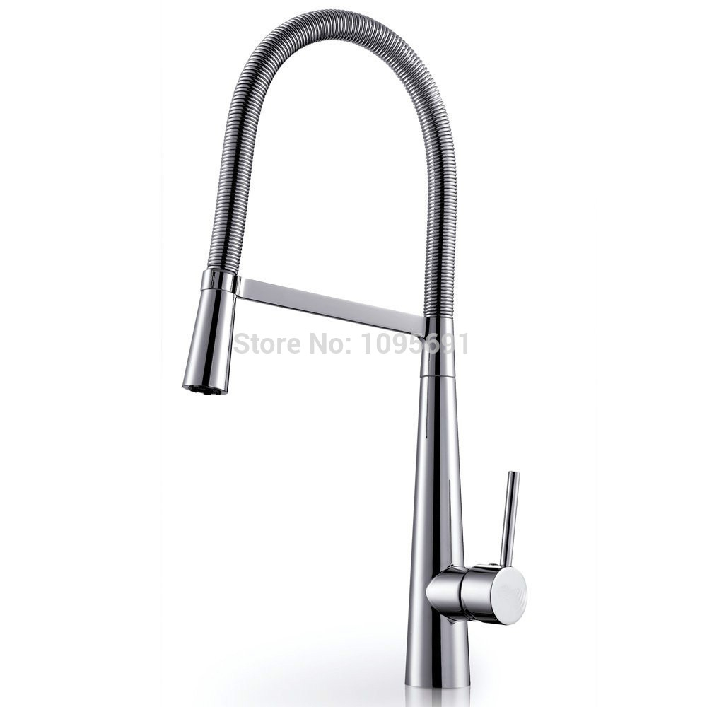 Ideas, kitchen commercial kitchen faucets for your kitchen decor ideas with proportions 1000 x 1000  .
