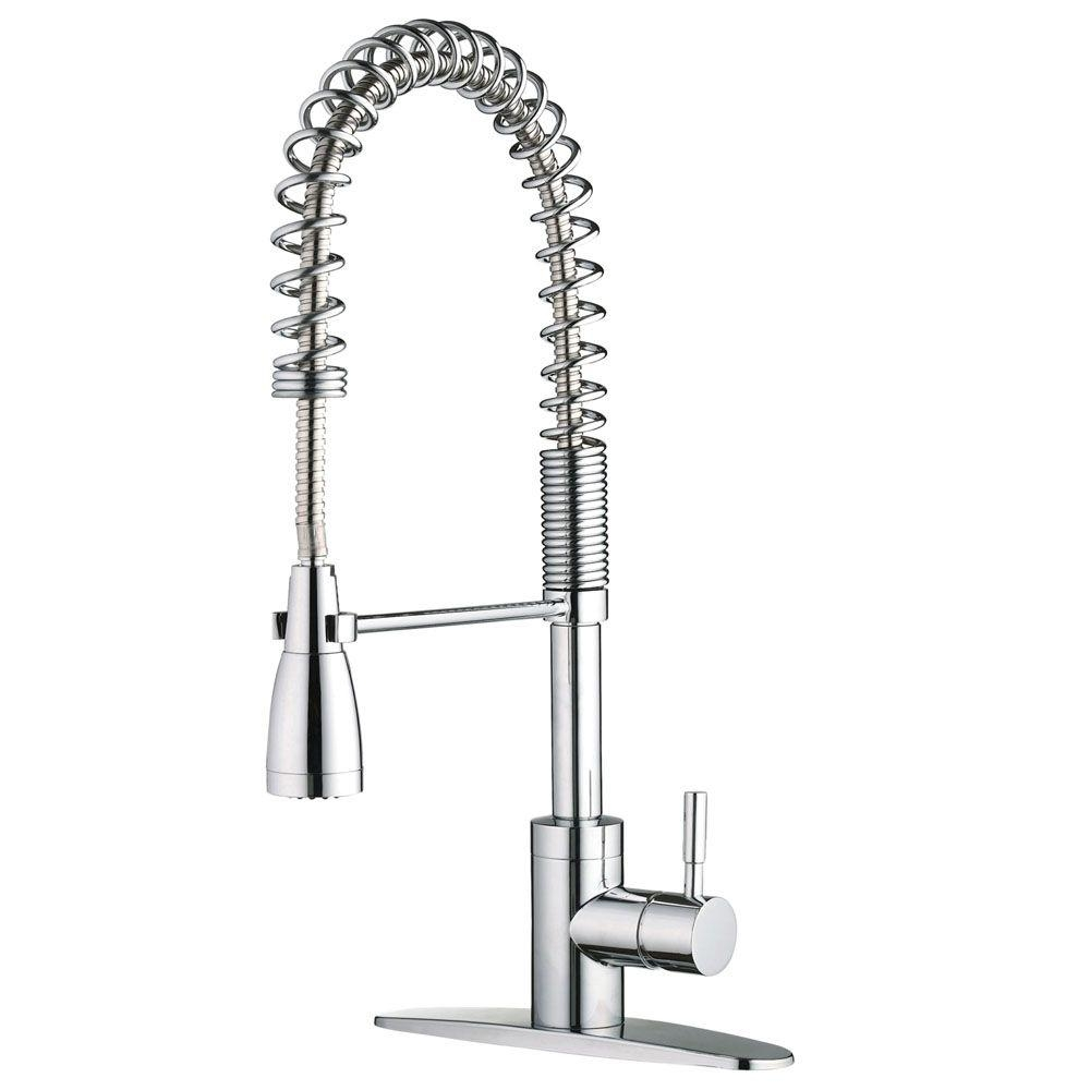 kitchen commercial kitchen faucets for your kitchen decor ideas within proportions 1000 x 1000