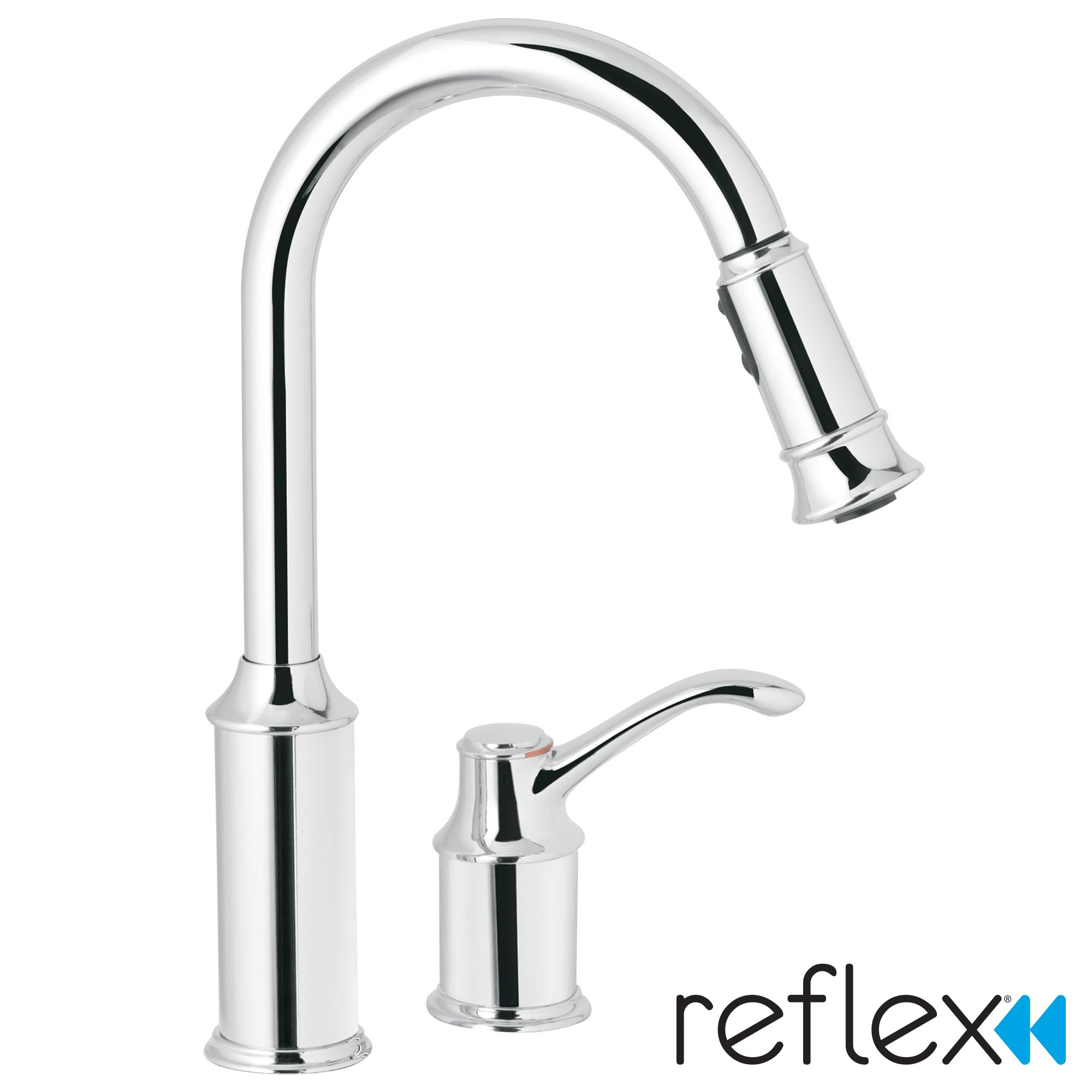 kitchen delta kitchen faucet repair fixing leaky faucet delta inside proportions 2000 x 2000