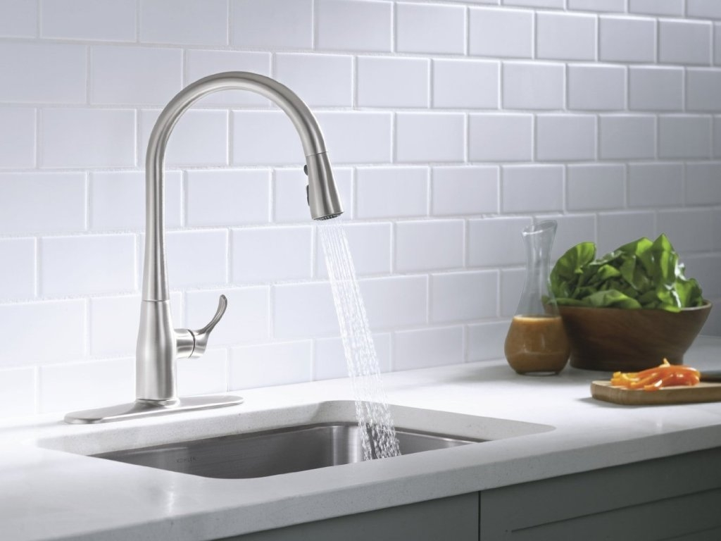 Ideas, kitchen faucet abound commercial kitchen faucet ef commercial throughout proportions 1024 x 768  .
