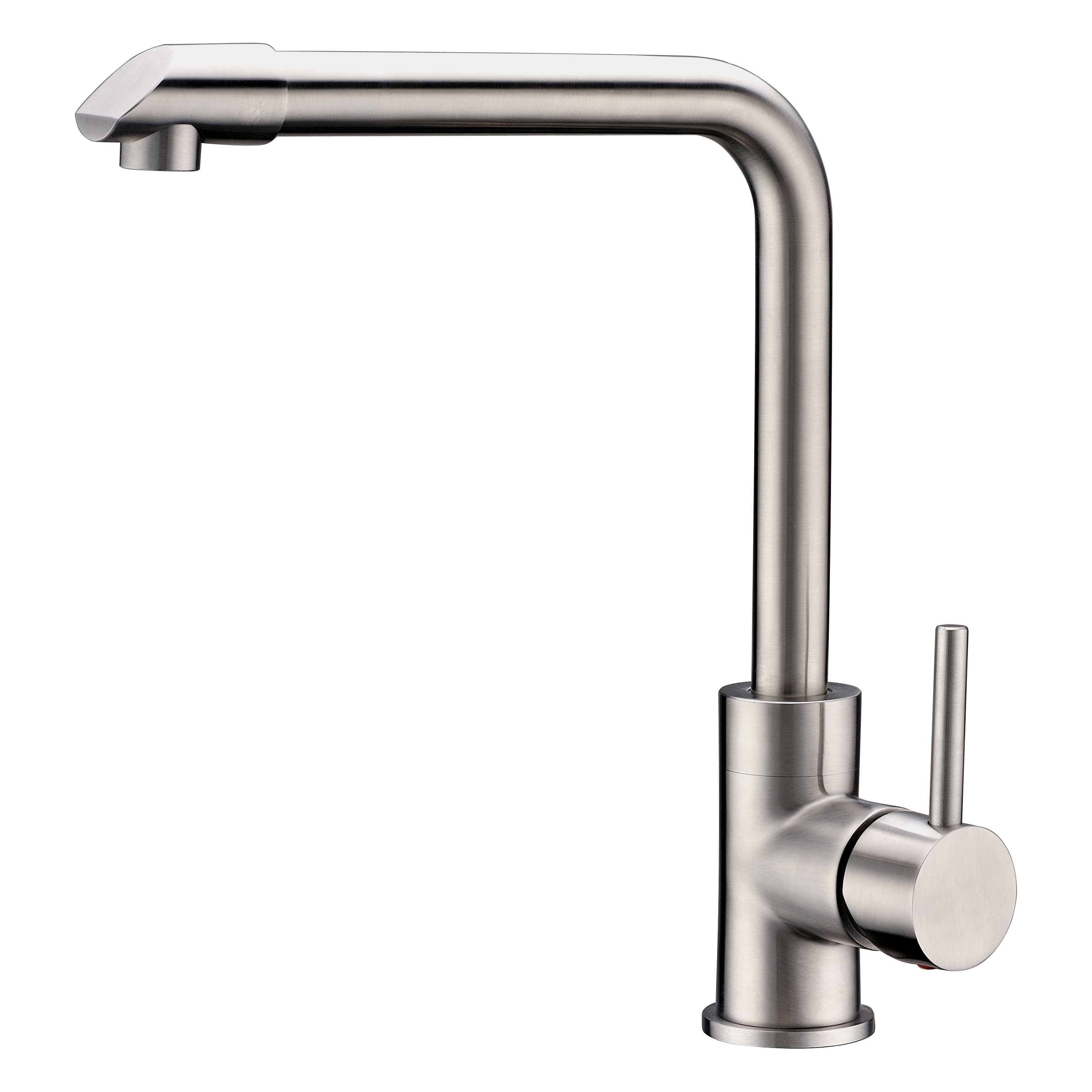 Ideas, kitchen faucet beautiful all metal kitchen faucets beautiful regarding dimensions 3071 x 3071  .