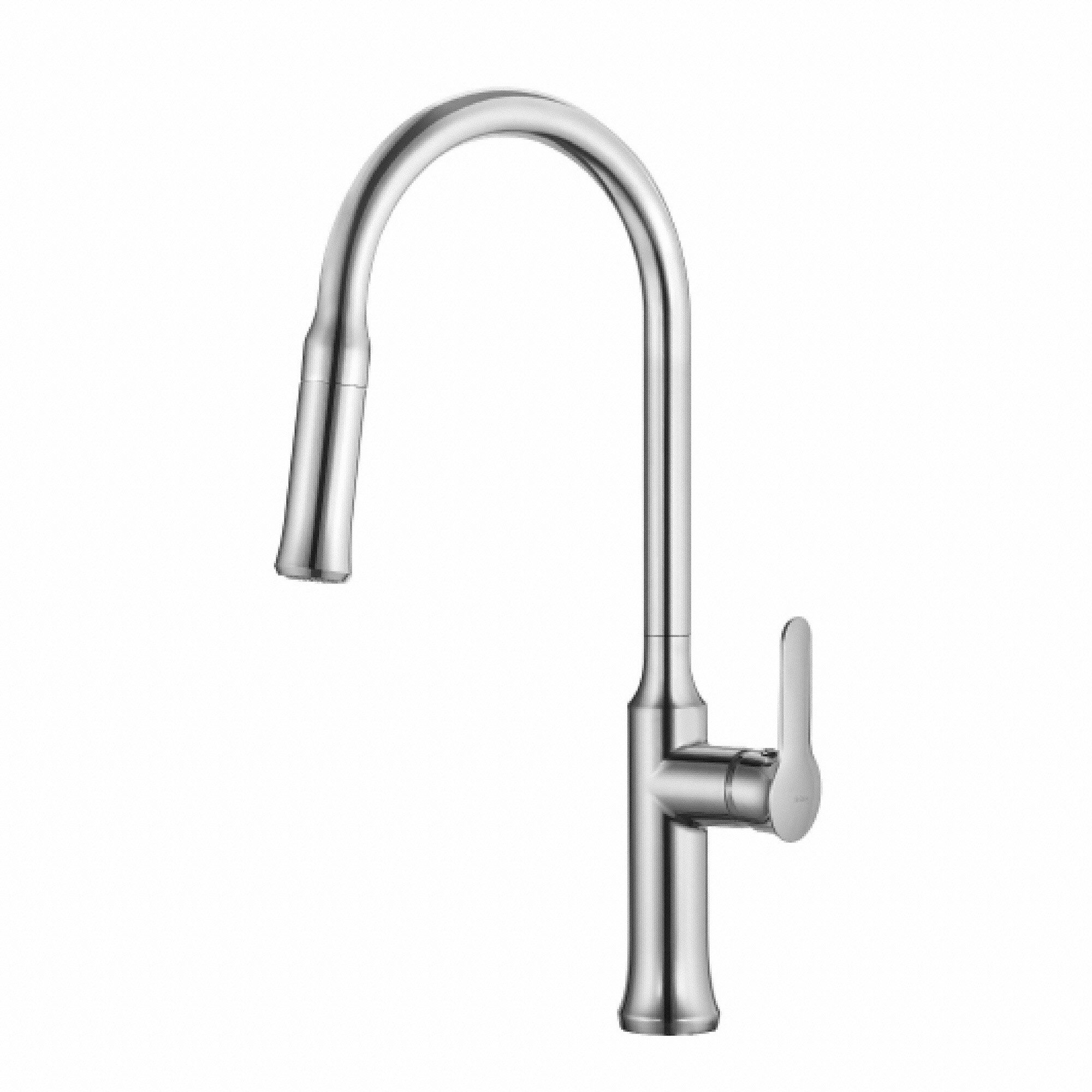 Ideas, kitchen faucet kraususa inside proportions 2000 x 2000 1  .