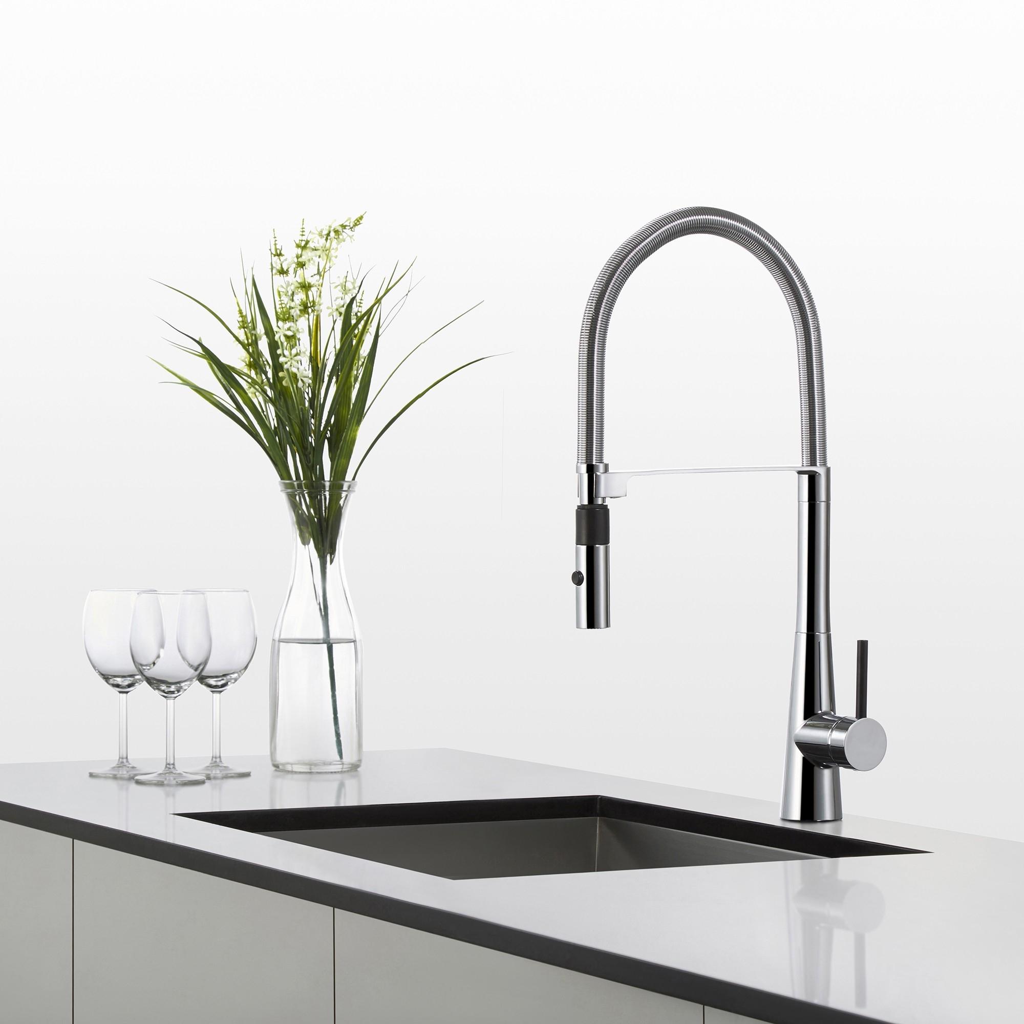Ideas, kitchen faucet kraususa inside proportions 2000 x 2000 2  .