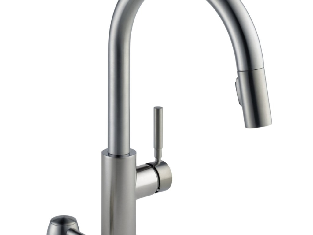 Ideas, kitchen faucet restaurant style kitchen faucet kitchen sink with dimensions 1024 x 768  .