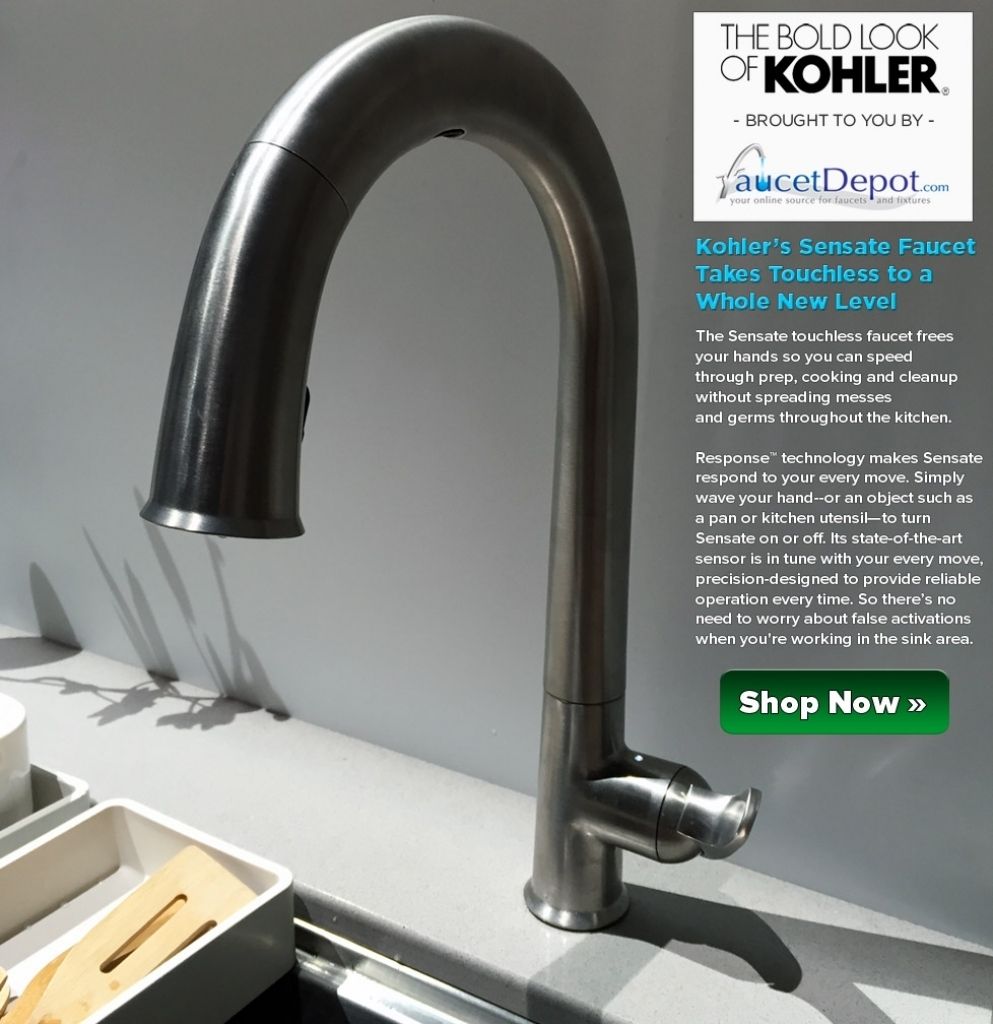 Ideas, kitchen faucet reviews kraus kitchen faucet with pull down throughout proportions 993 x 1024  .