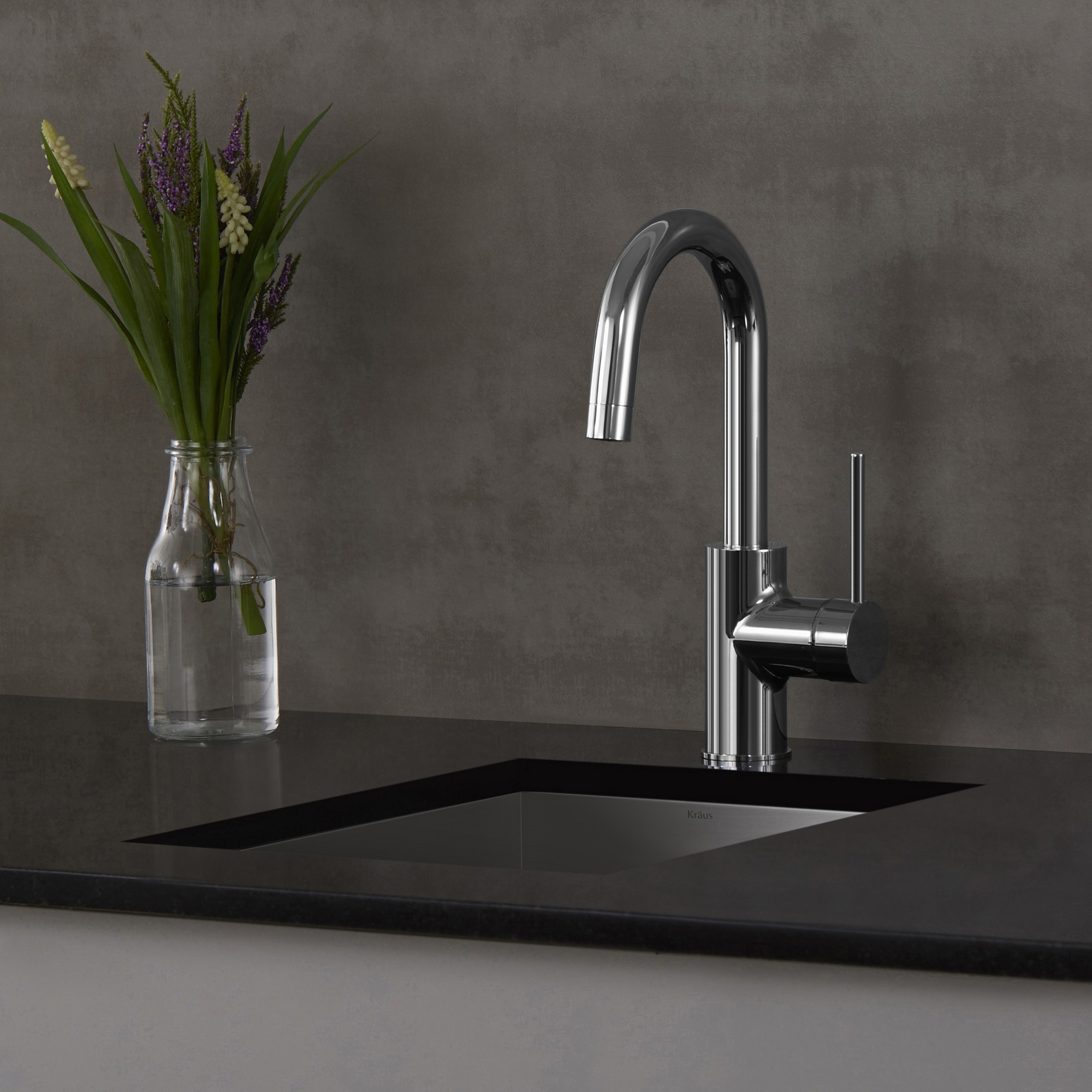 kitchen faucet set kraususa in measurements 2000 x 2000