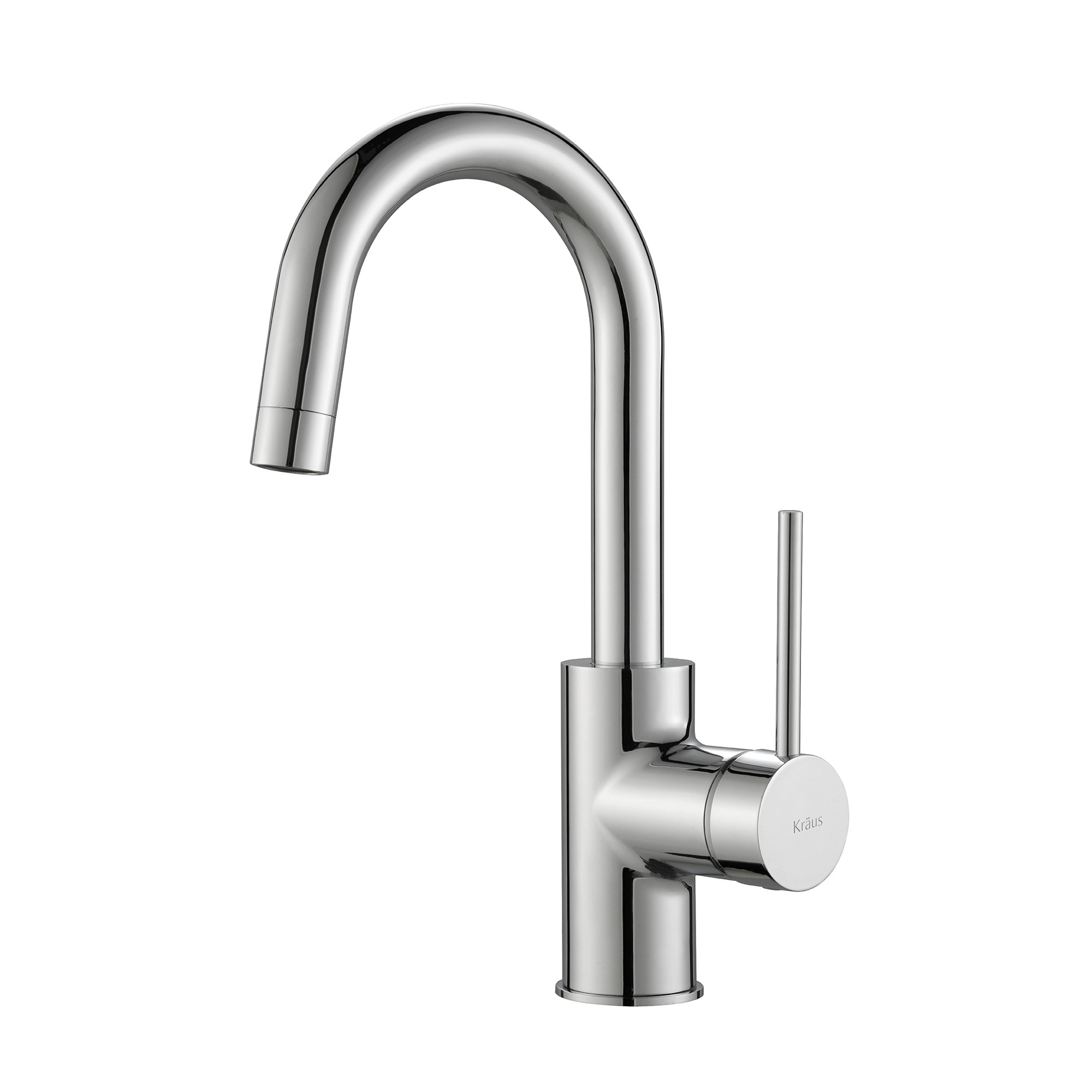 Ideas, kitchen faucet set kraususa throughout size 2000 x 2000  .
