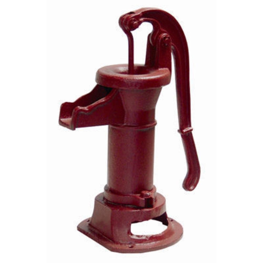 Ideas, kitchen faucet that looks like a water pump kitchen faucet that looks like a water pump pitcher pump faucet cratem 1000 x 1000 1  .