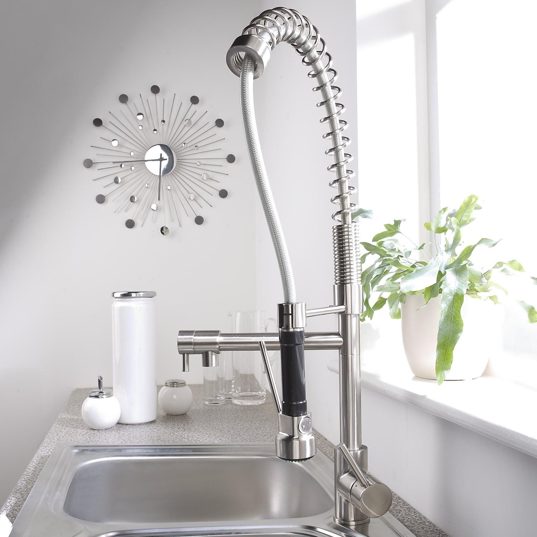 Ideas, kitchen faucet trends regarding sizing 1500 x 1500  .