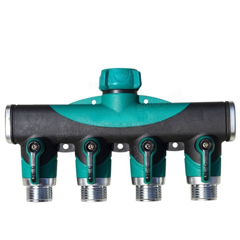 Ideas, kitchen faucets with sprayer in head leaks delta repair dohatour for proportions 1000 x 1000  .