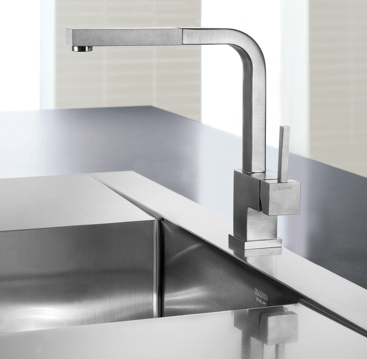 Ideas, kitchen inexpensive costco kitchen faucets for your best kitchen pertaining to proportions 1485 x 1452  .
