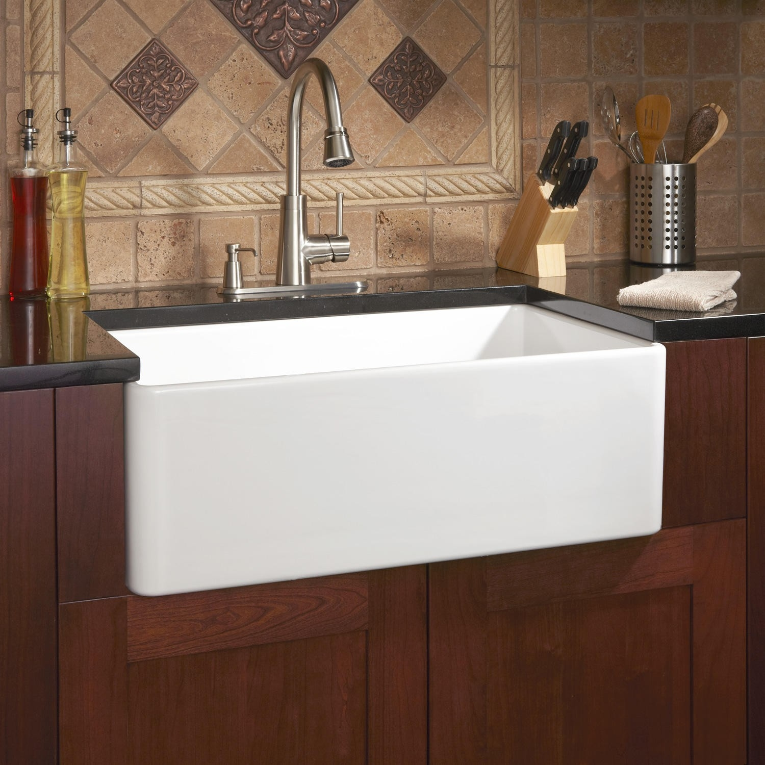 kitchen inexpensive costco kitchen faucets for your best kitchen pertaining to size 1500 x 1500