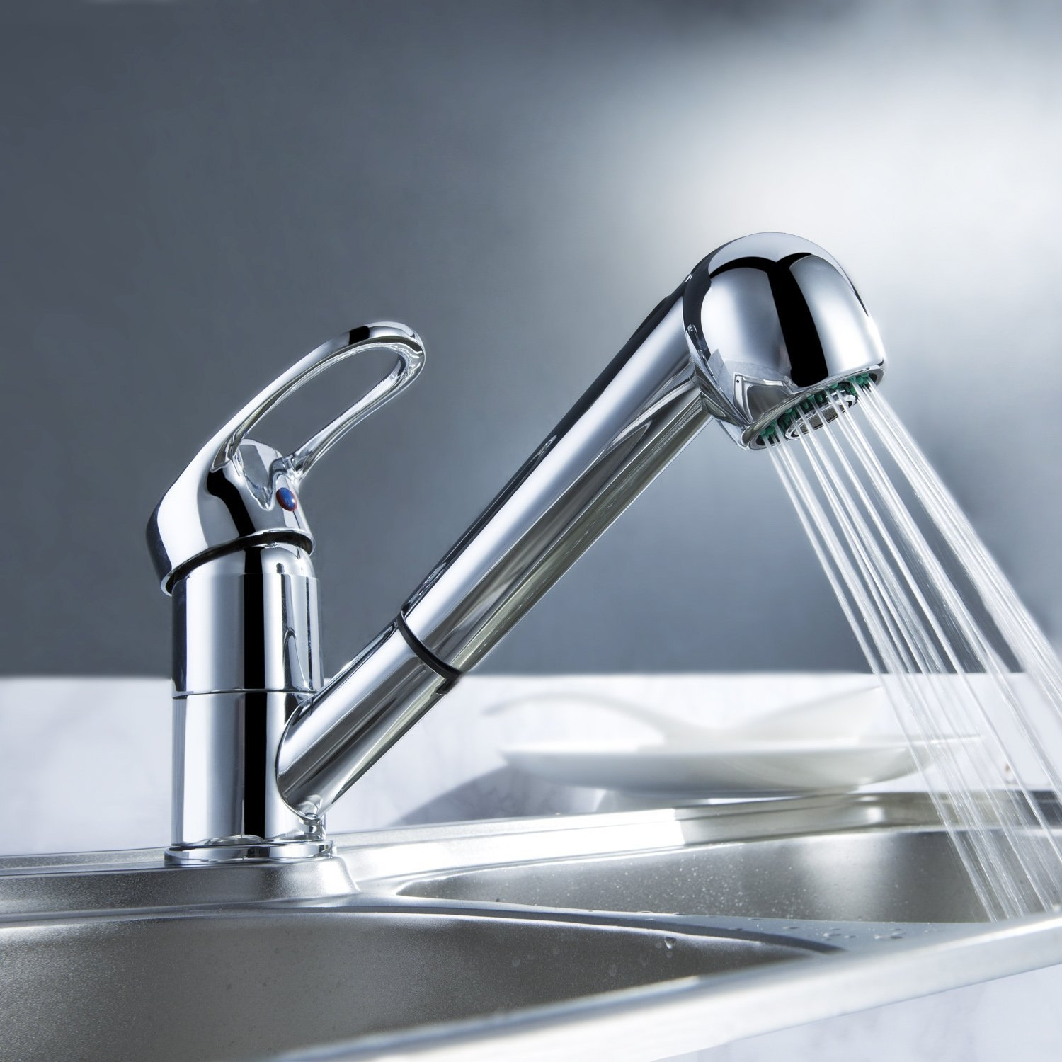 Ideas, kitchen interesting kitchen sink faucet for your kitchen decor inside proportions 1500 x 1500  .