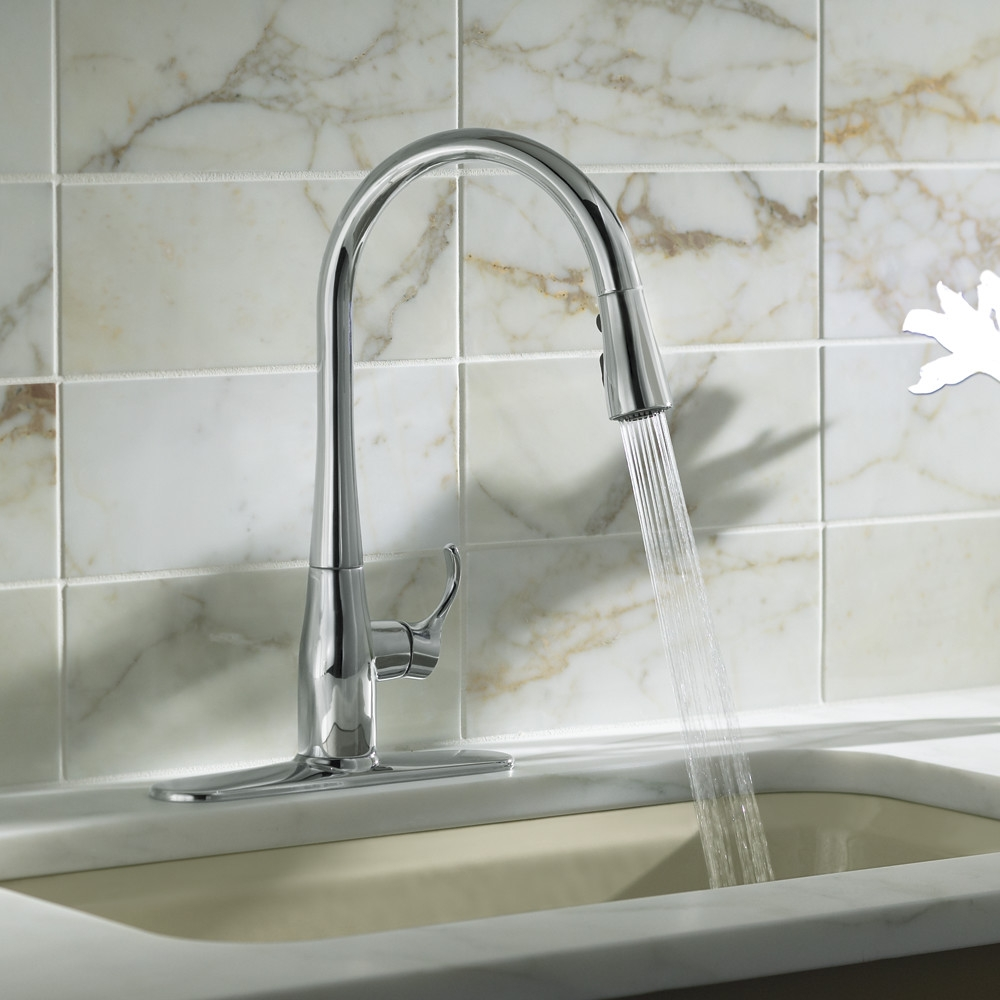 Ideas, kitchen interesting kitchen sink faucet for your kitchen decor within measurements 1000 x 1000  .
