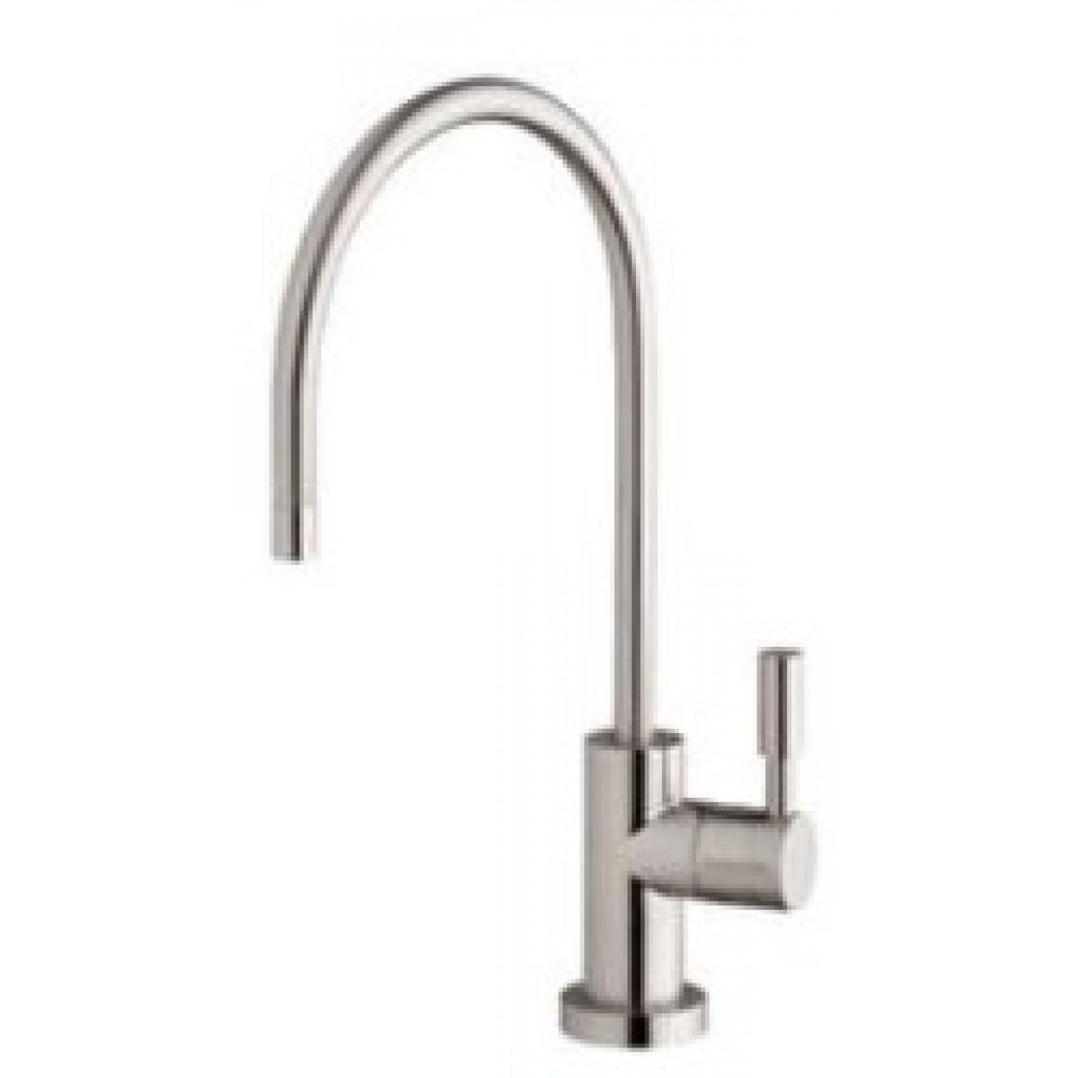 Ideas, kitchen kitchen faucet extender giagni fresco stainless steel 1 throughout sizing 1200 x 1200  .