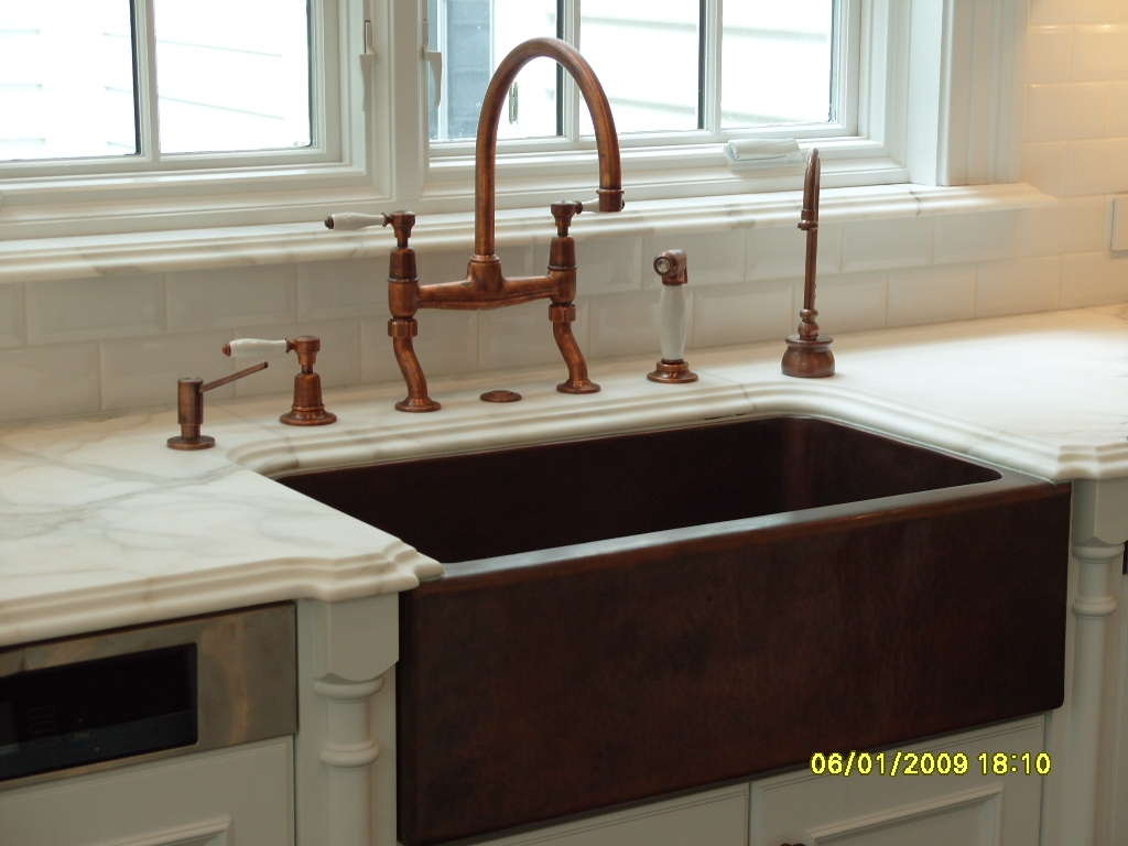 Ideas, kitchen kitchen sink faucets kitchen sinks and faucets for measurements 1024 x 768  .