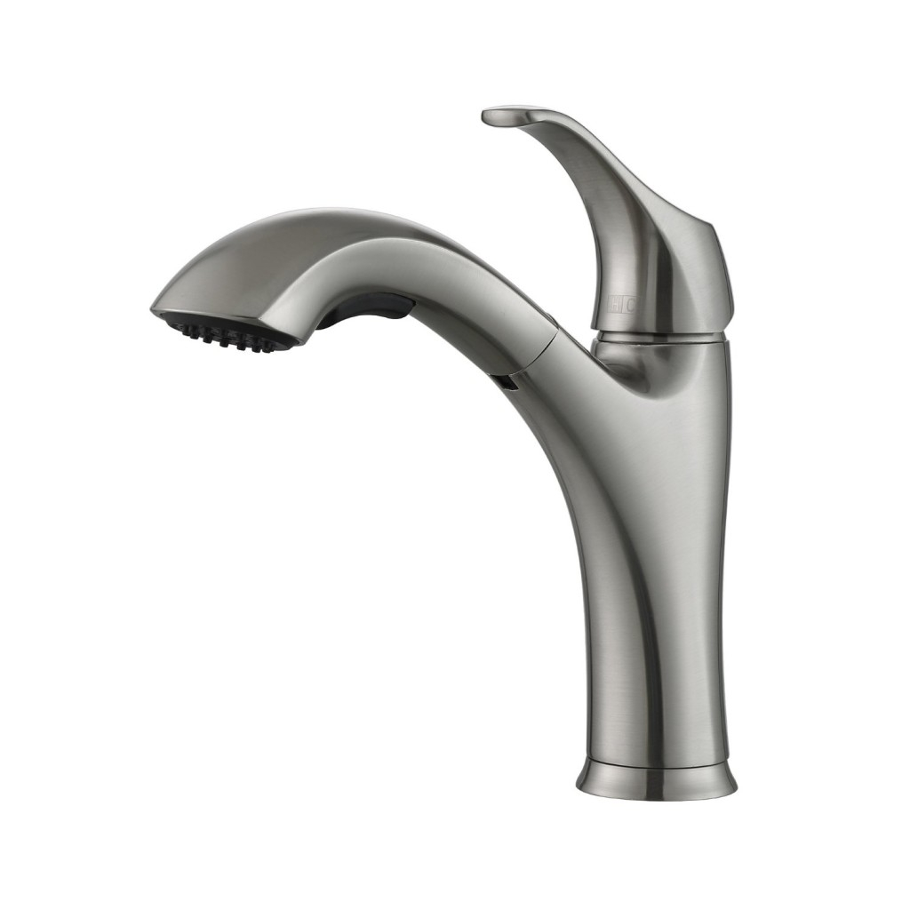 kitchen kraus faucets any good giagni fresco stainless steel 1 inside measurements 1024 x 1024