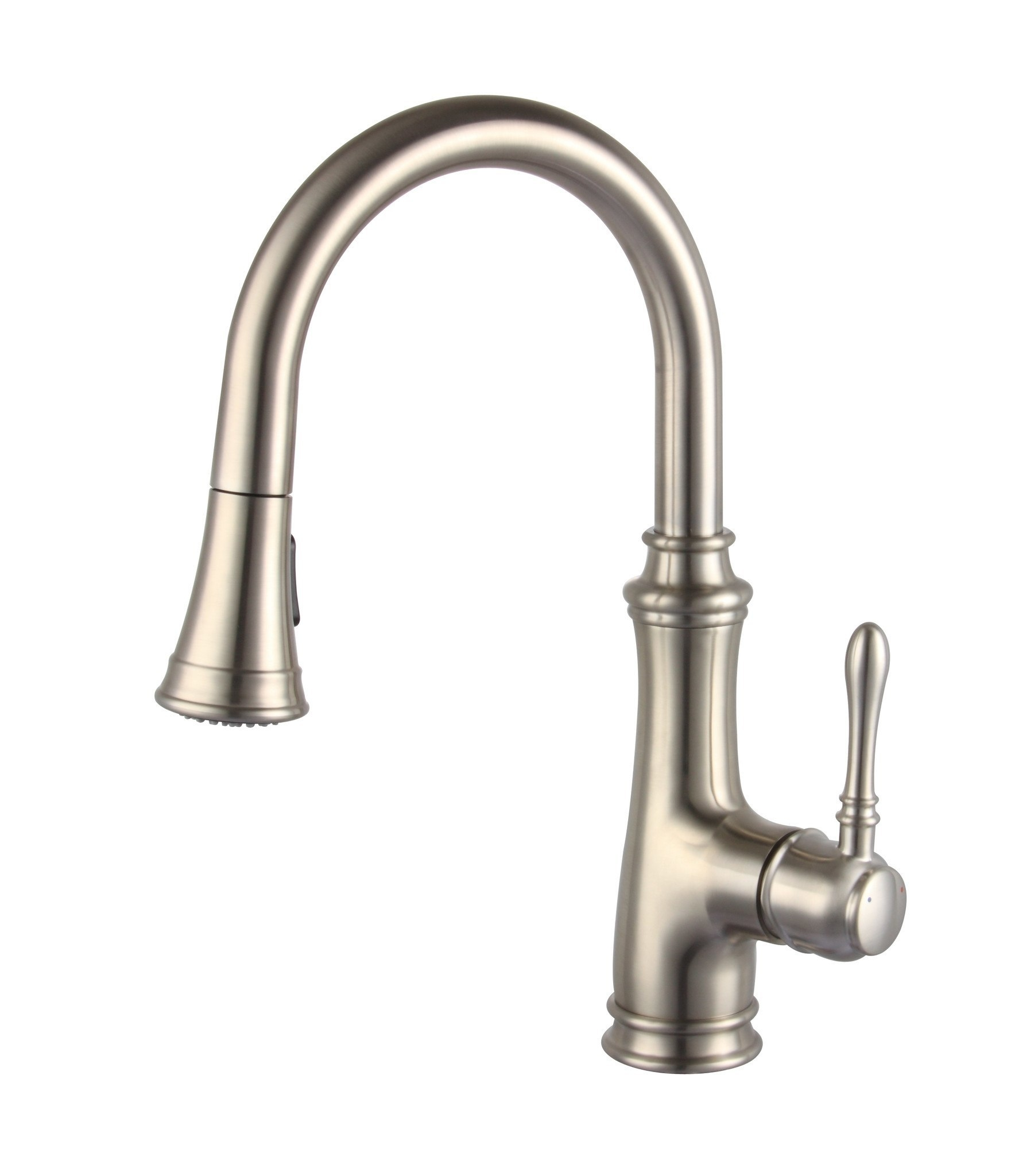 Ideas, kitchen outstanding kitchen faucets for modern kitchen faucet pertaining to proportions 1761 x 2048  .