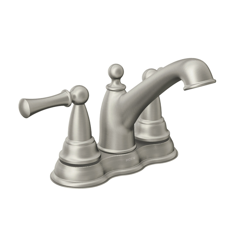 Ideas, kitchen phylrich faucet parts oil rubbed bronze spiral pull down within size 900 x 900  .