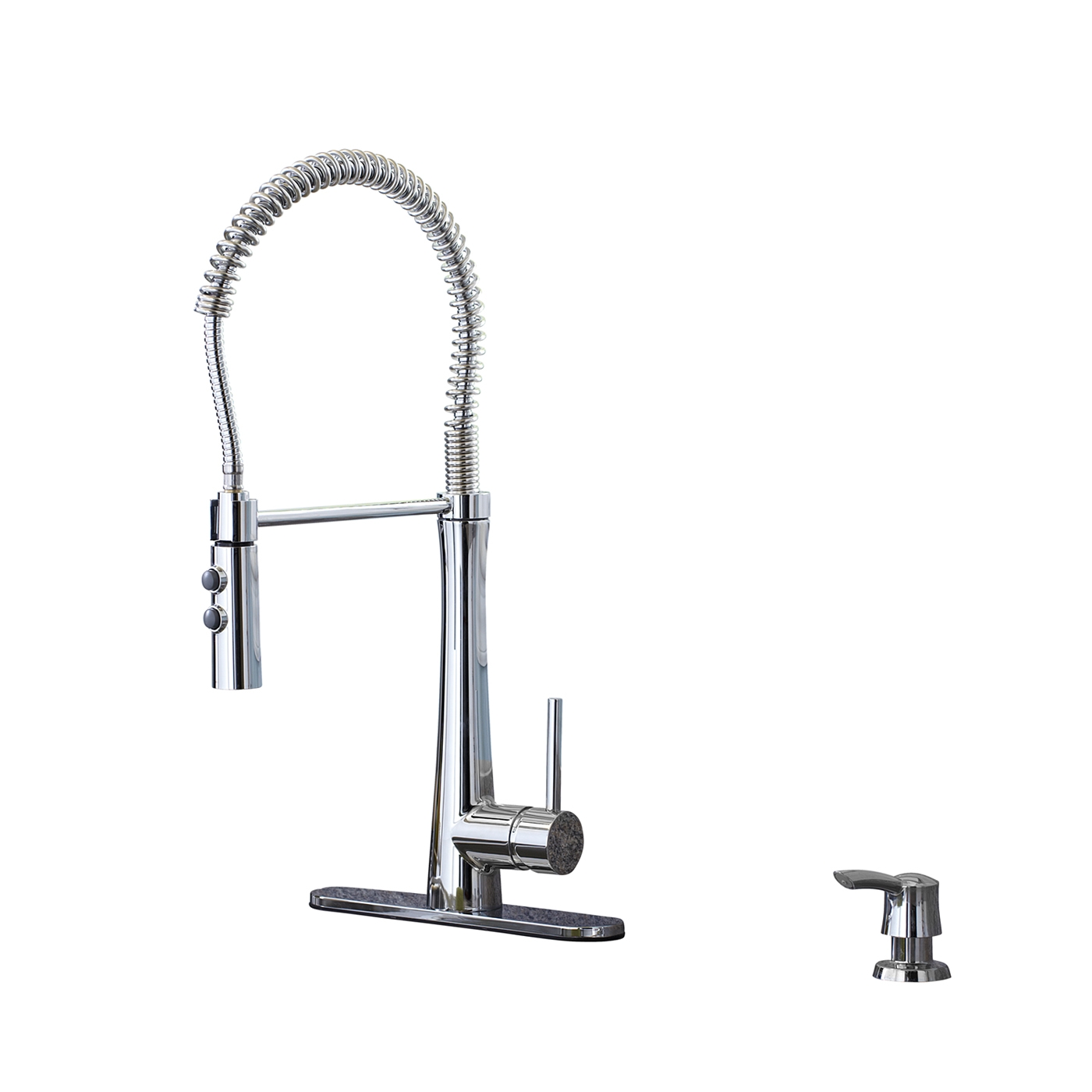 Ideas, kitchen pull down kitchen faucets hansgrohe kitchen faucet talis within measurements 1400 x 1400  .