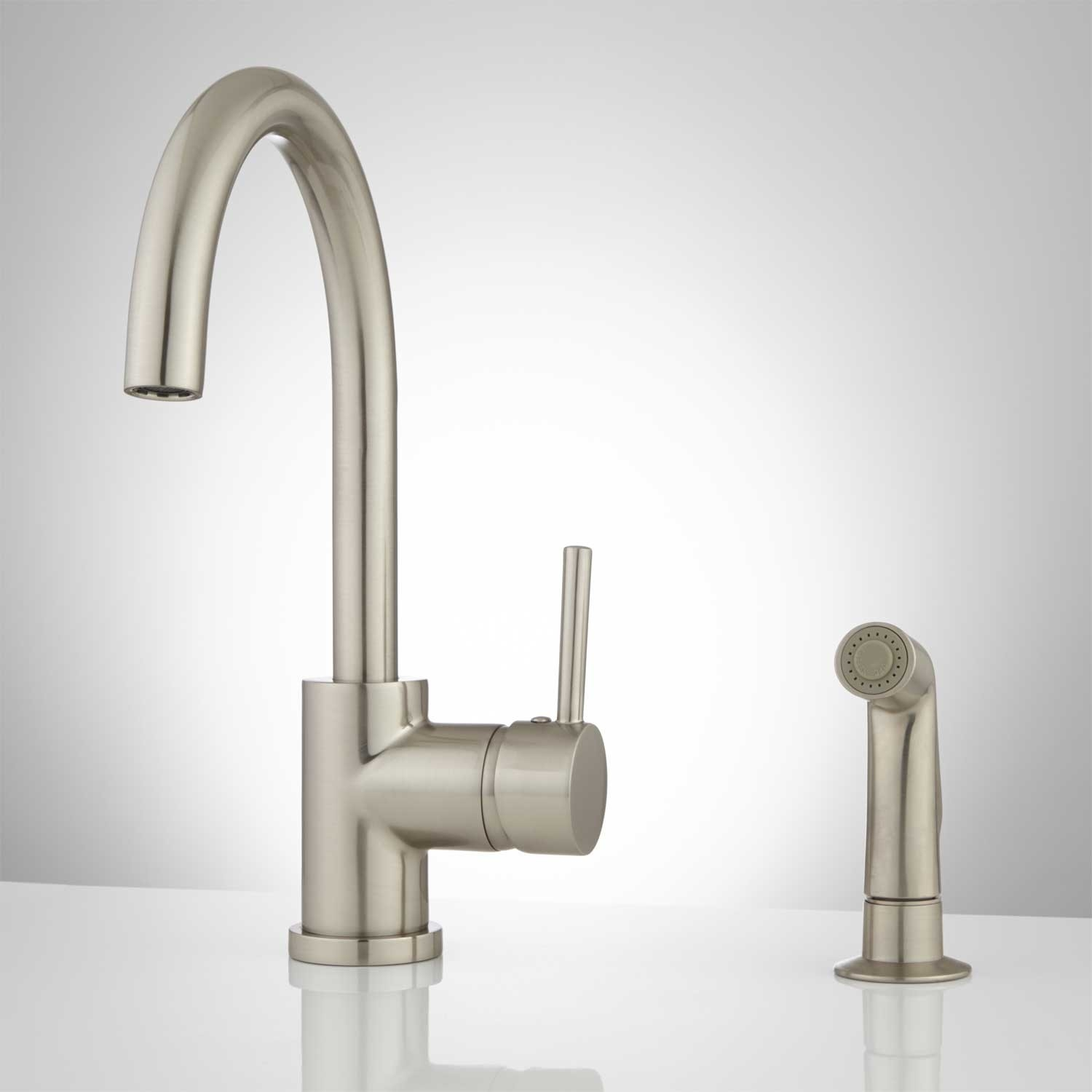 Ideas, kitchen single handle kitchen faucet single handle kitchen with size 1500 x 1500  .