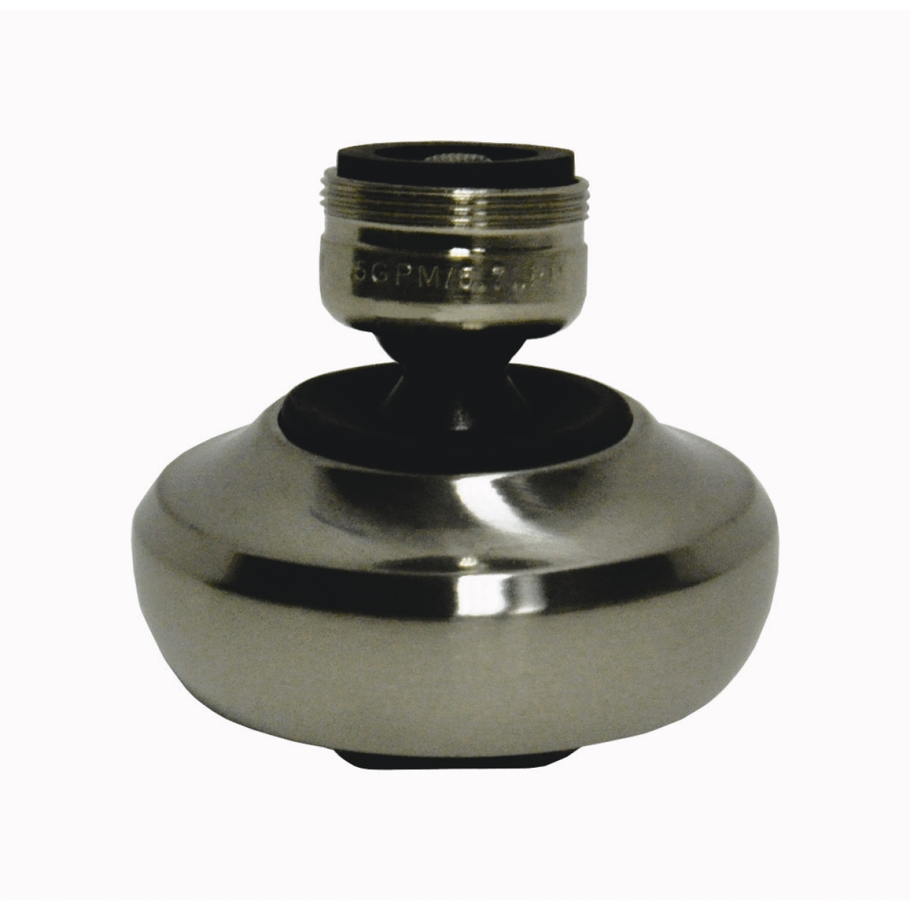 Ideas, kitchen sink and faucet aerators at ace hardware with regard to sizing 1305 x 1305  .