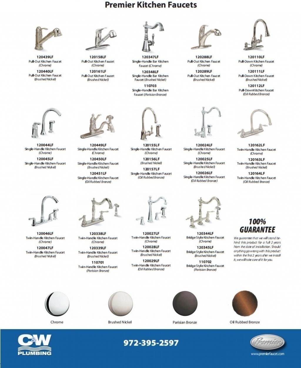 Ideas, kitchen sink faucet types kitchen sink faucet types delta faucet handle extension 1024 x 1250  .