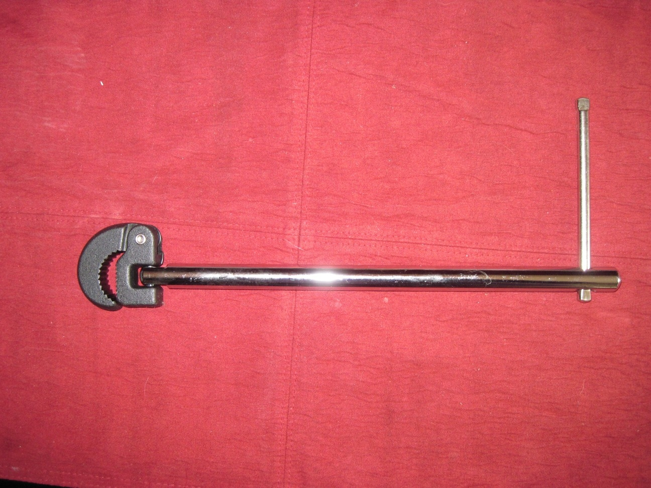 Ideas, kitchen sink faucet wrench in dimensions 1296 x 972  .