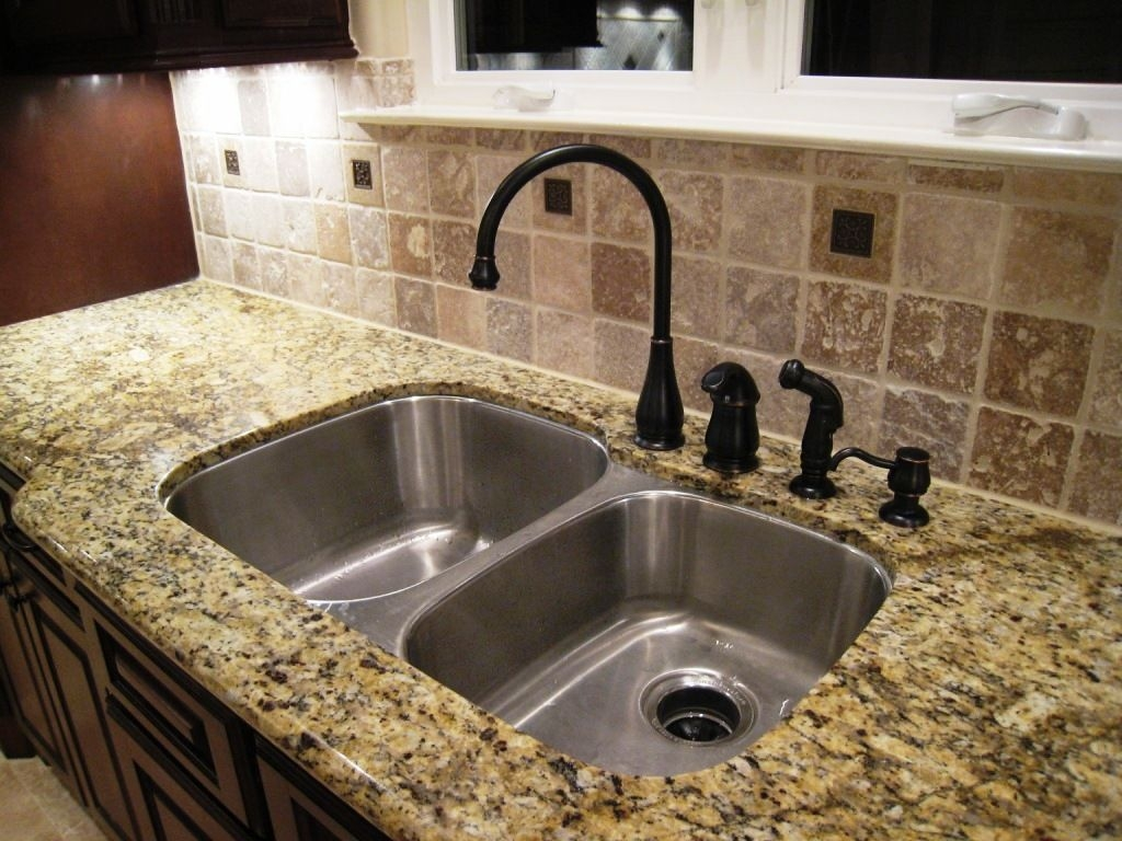 kitchen sink faucets for granite countertops kitchen sink faucets for granite countertops 28 kitchen faucets for granite countertops moen s arbor one 1024 x 768
