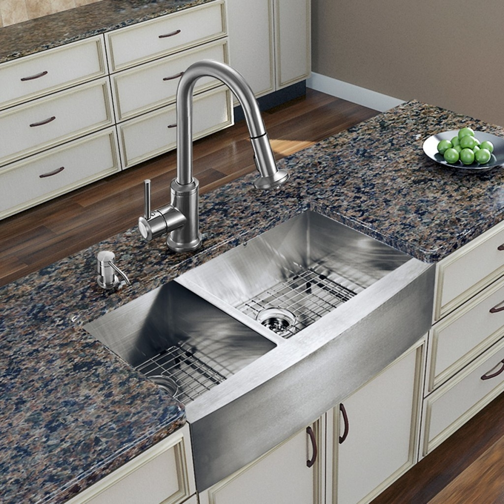 Ideas, kitchen sink faucets for granite countertops kitchen sink faucets for granite countertops contemporary style kitchen with exquisite kitchen sink counter 1024 x 1024  .