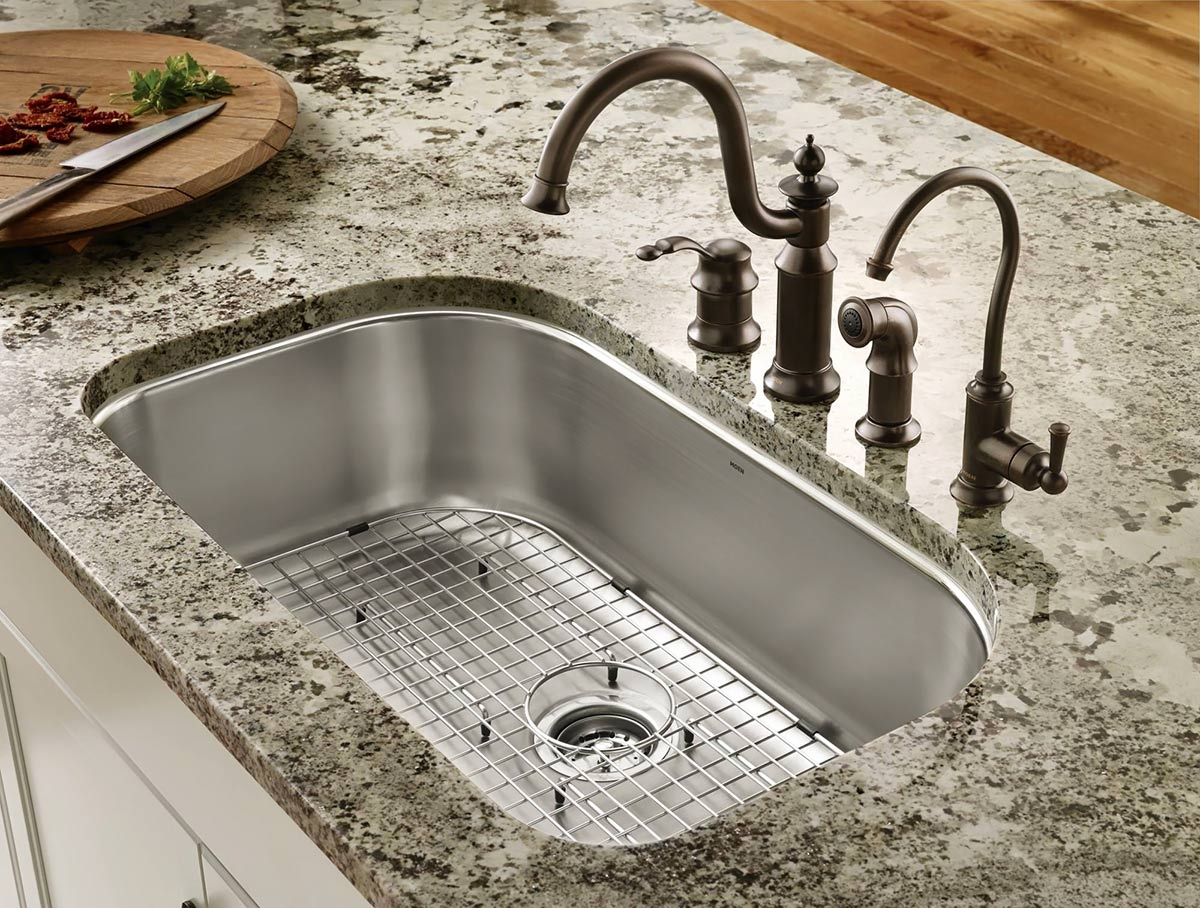 Ideas, kitchen sink filtered water faucet kitchen sink filtered water faucet wshg everything and the kitchen sink plumbing fixtures for 1200 x 908  .