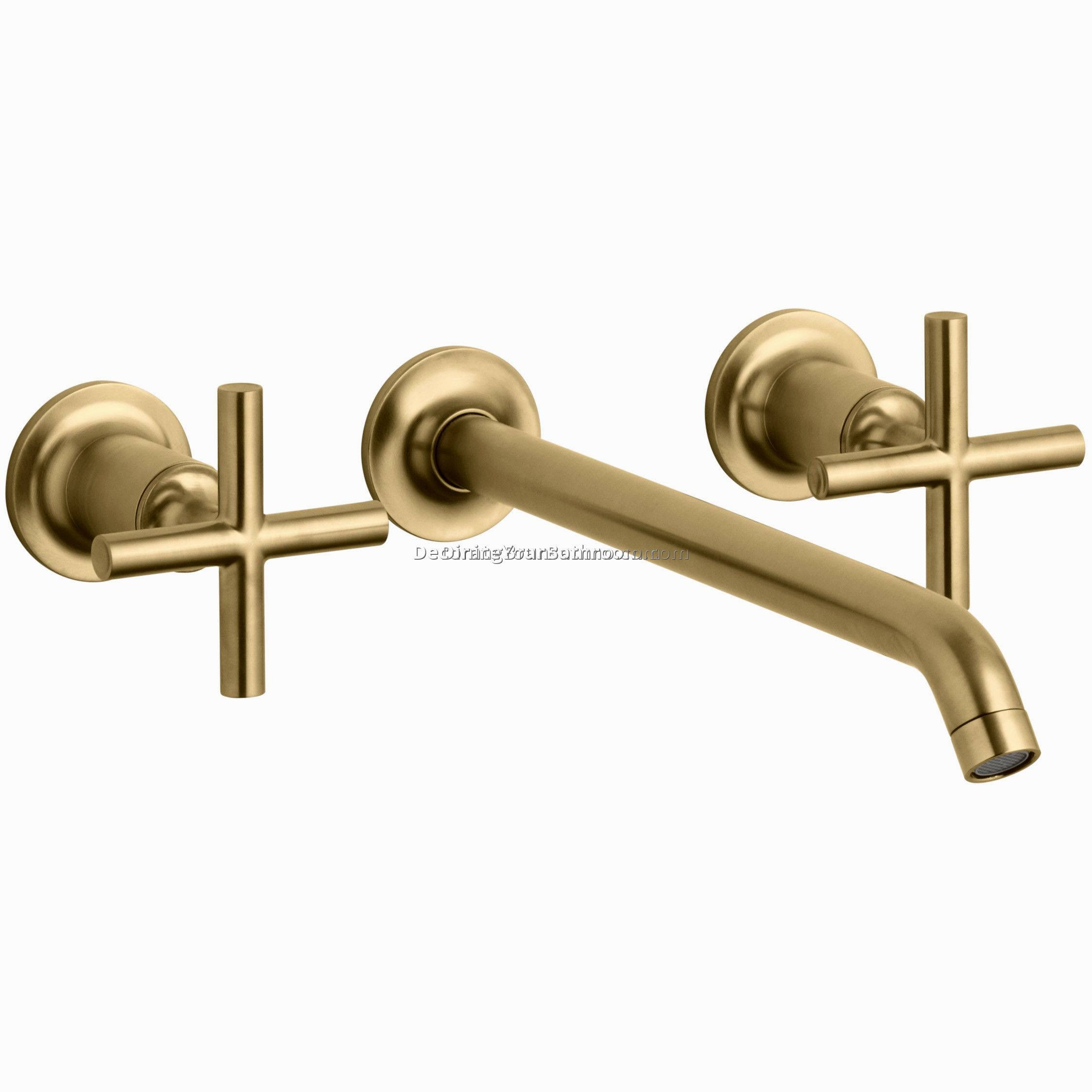 Ideas, kitchen sinks gold kitchen sink faucets elkay lk 126 faucet hole for measurements 2248 x 2248  .