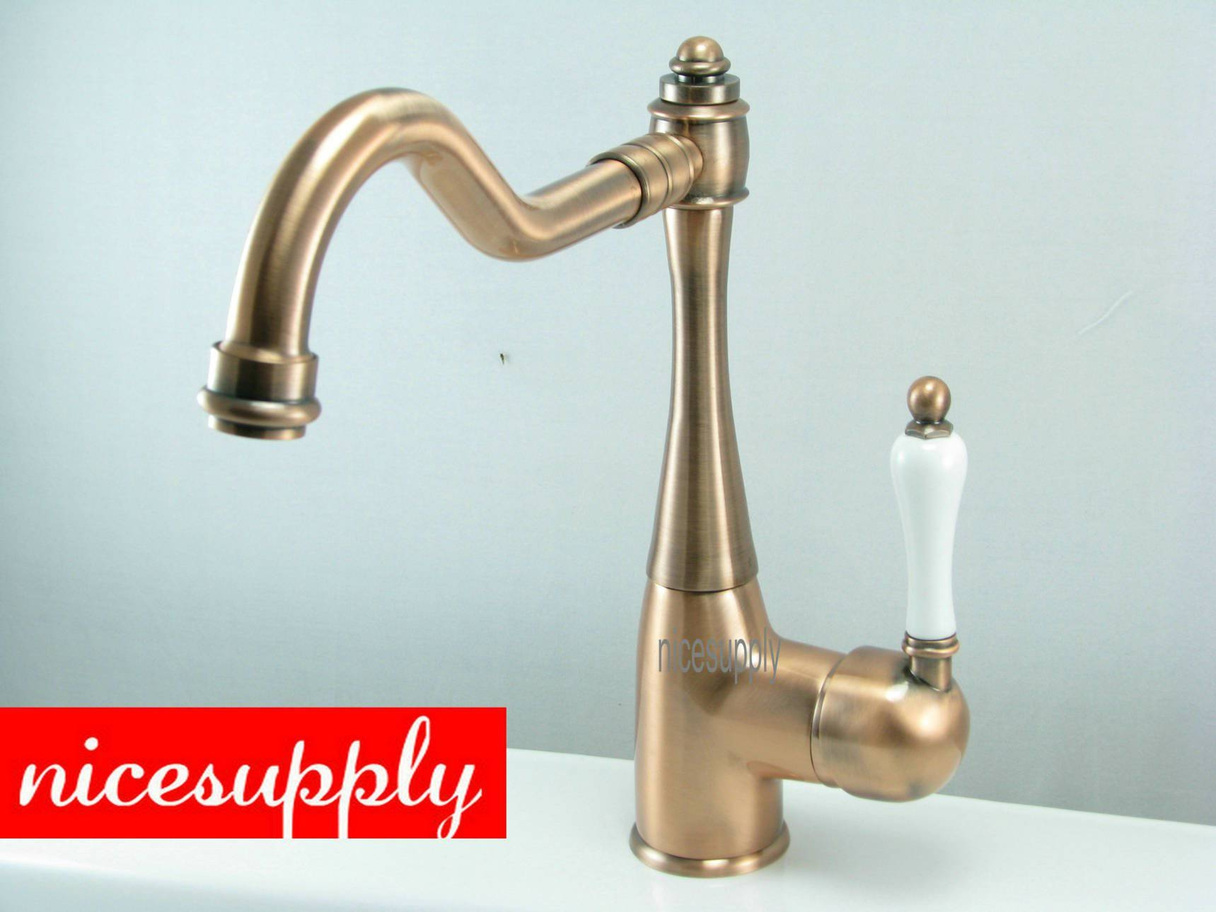 Ideas, kitchen sinks kitchen faucet attachment for garden hose holes for throughout proportions 1719 x 1290  .