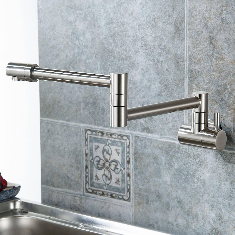 Ideas, kitchen sinks kitchen sink faucet base plate moen faucet single regarding dimensions 1500 x 1500  .
