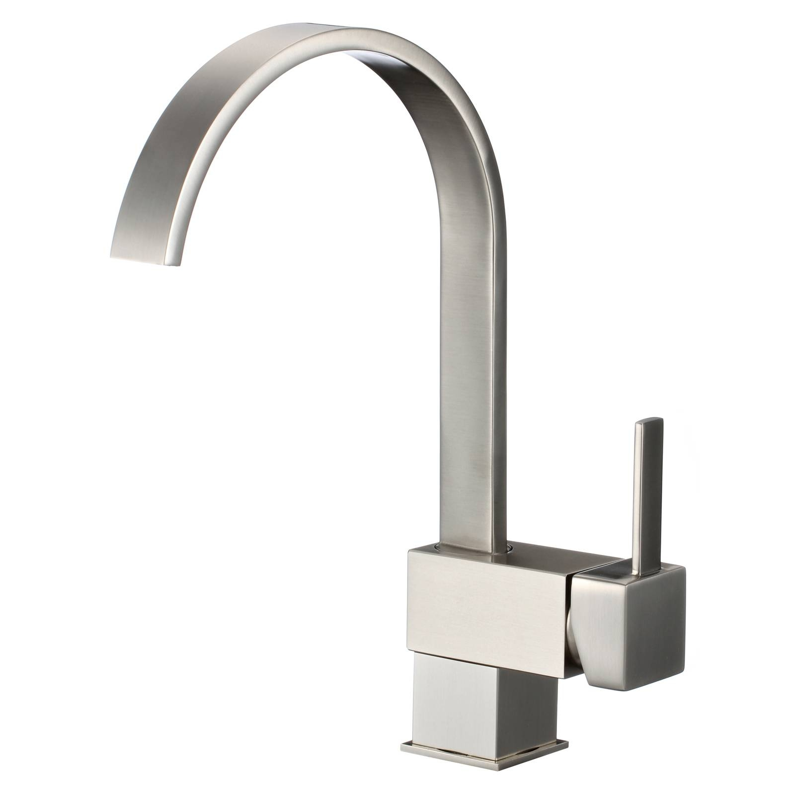 Ideas, kitchen sinks kitchen sink faucet long reach bathroom faucet with intended for measurements 1600 x 1600  .
