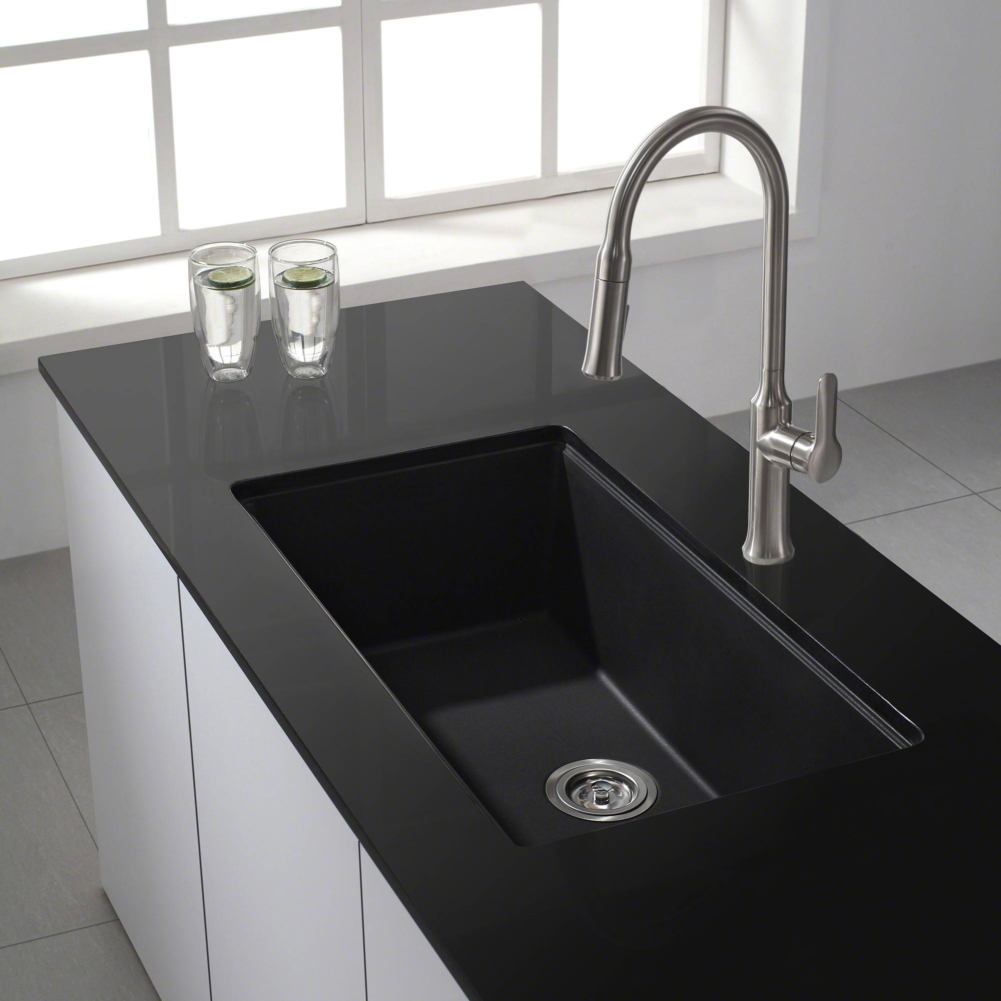 Ideas, kitchen sinks kitchen sink faucet running slow single hole wall pertaining to sizing 2000 x 2000  .
