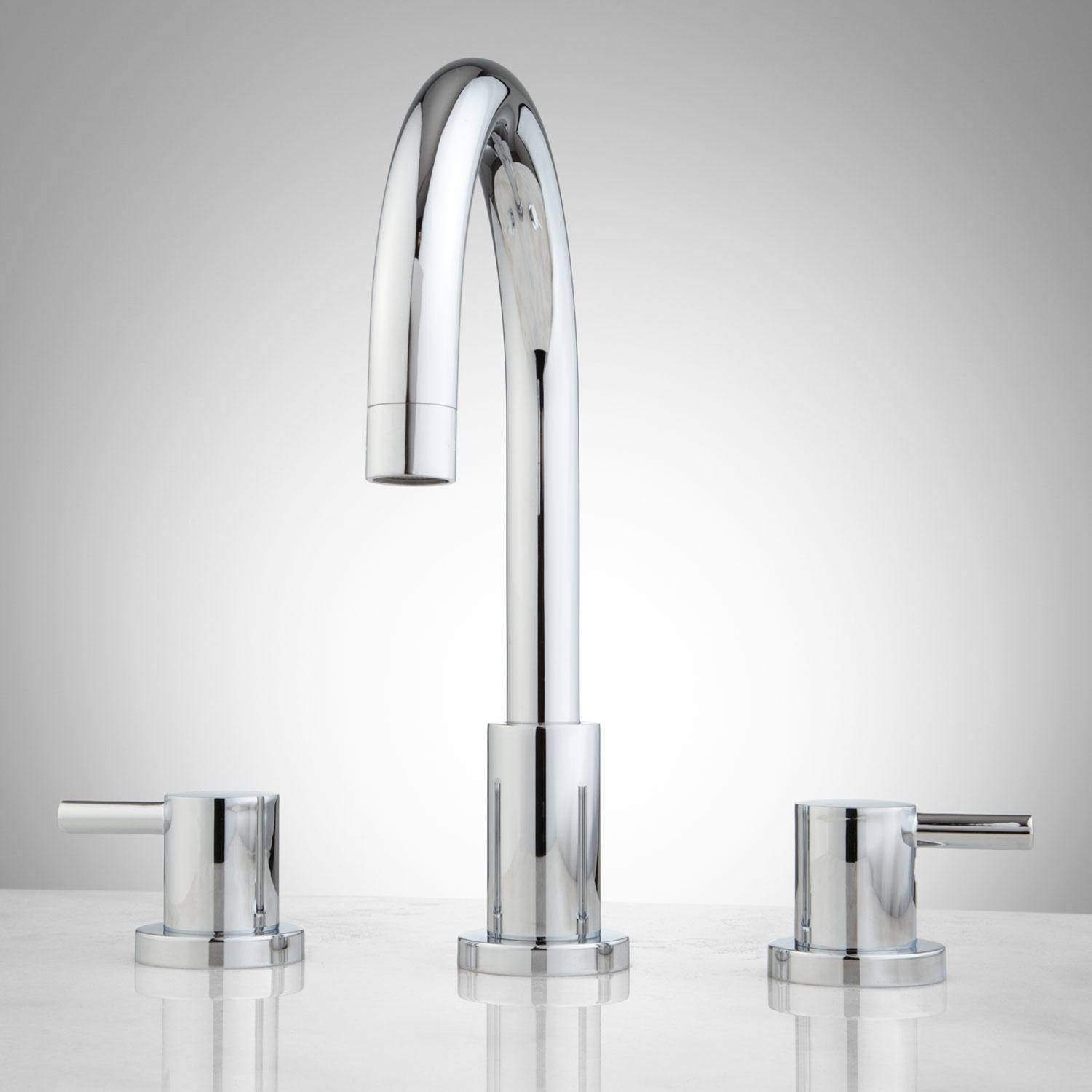 Ideas, kitchen sinks moen kitchen sink faucet installation moen faucets within sizing 1500 x 1500  .