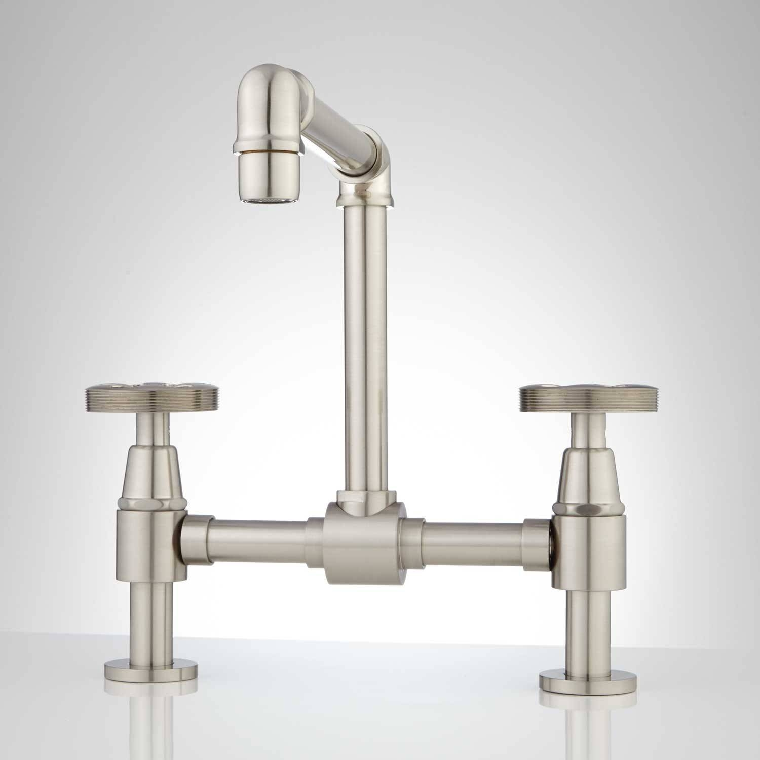 Ideas, kitchen sinks sink faucets trends also top rated images faucet regarding proportions 1500 x 1500  .