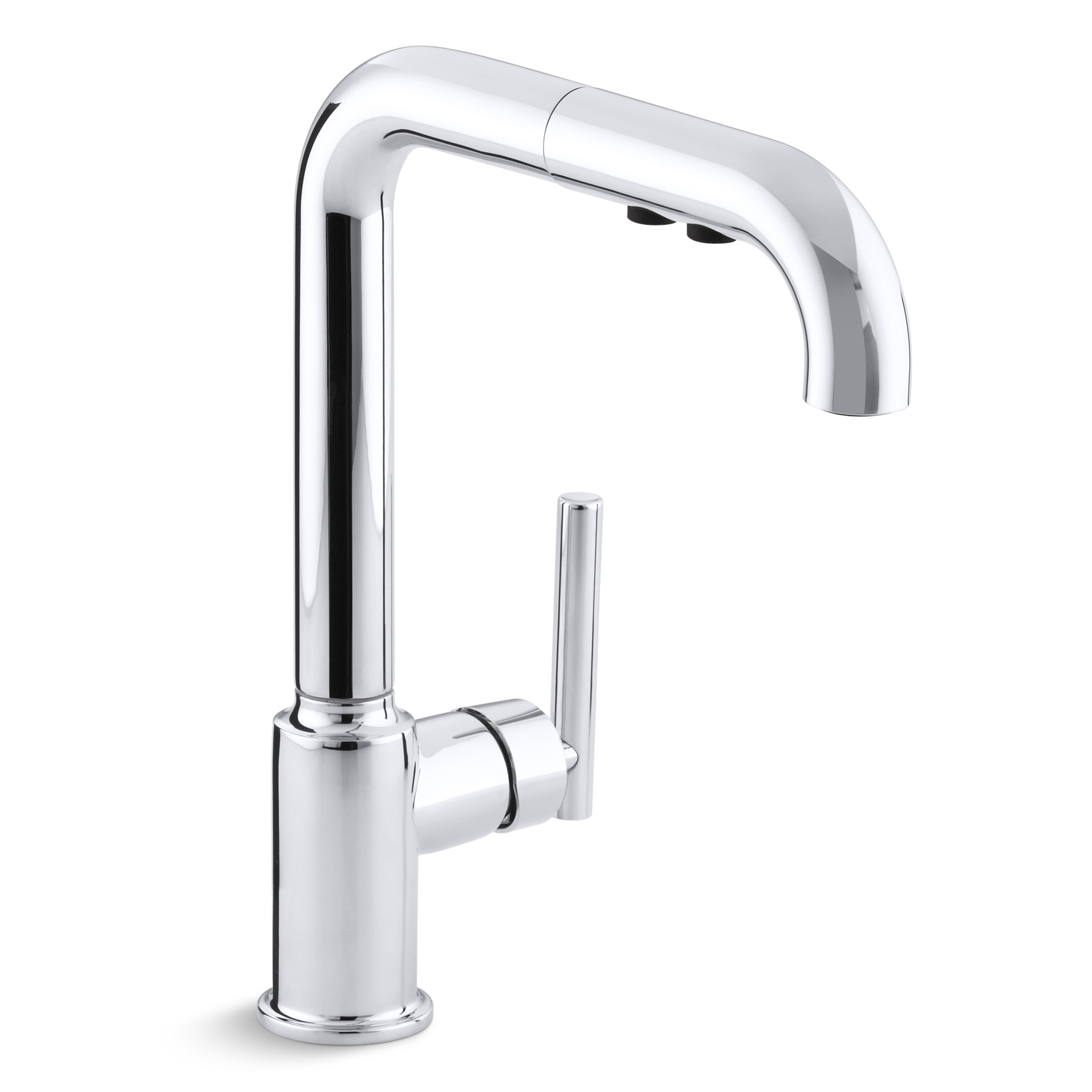 Ideas, kitchen stunning touch on and off kitchen faucet with gallery for sizing 2088 x 2088  .