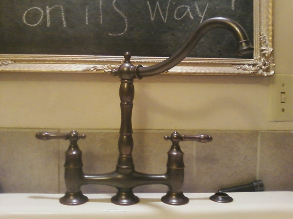 Ideas, kitchen stunning vintage style faucets also skum intended for measurements 1024 x 768  .