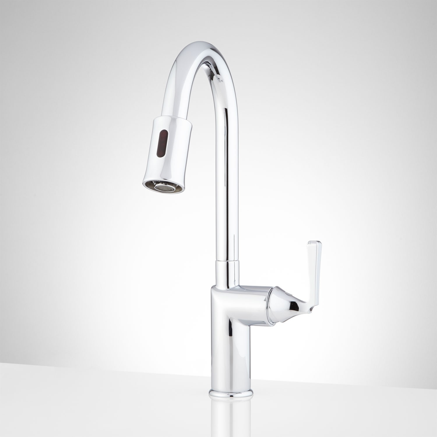 Ideas, kitchen touchless kitchen faucet inside nice electronic with size 1500 x 1500  .