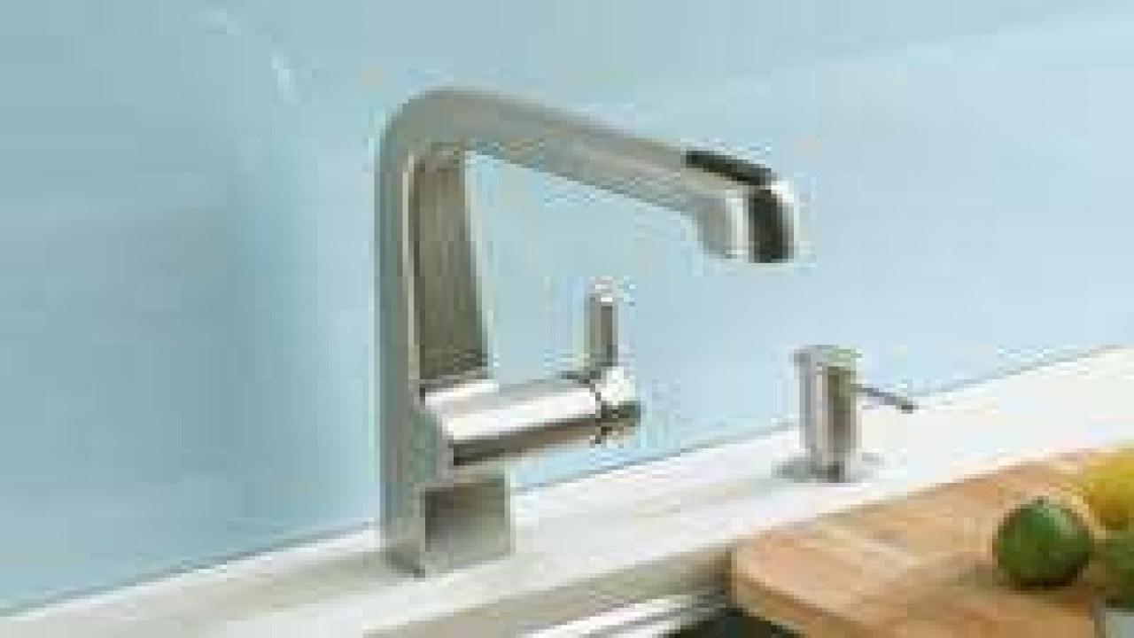 Ideas, kohler automatic kitchen faucet kohler automatic kitchen faucet kitchen faucet carefree touch kitchen faucet touch kitchen 1280 x 720  .
