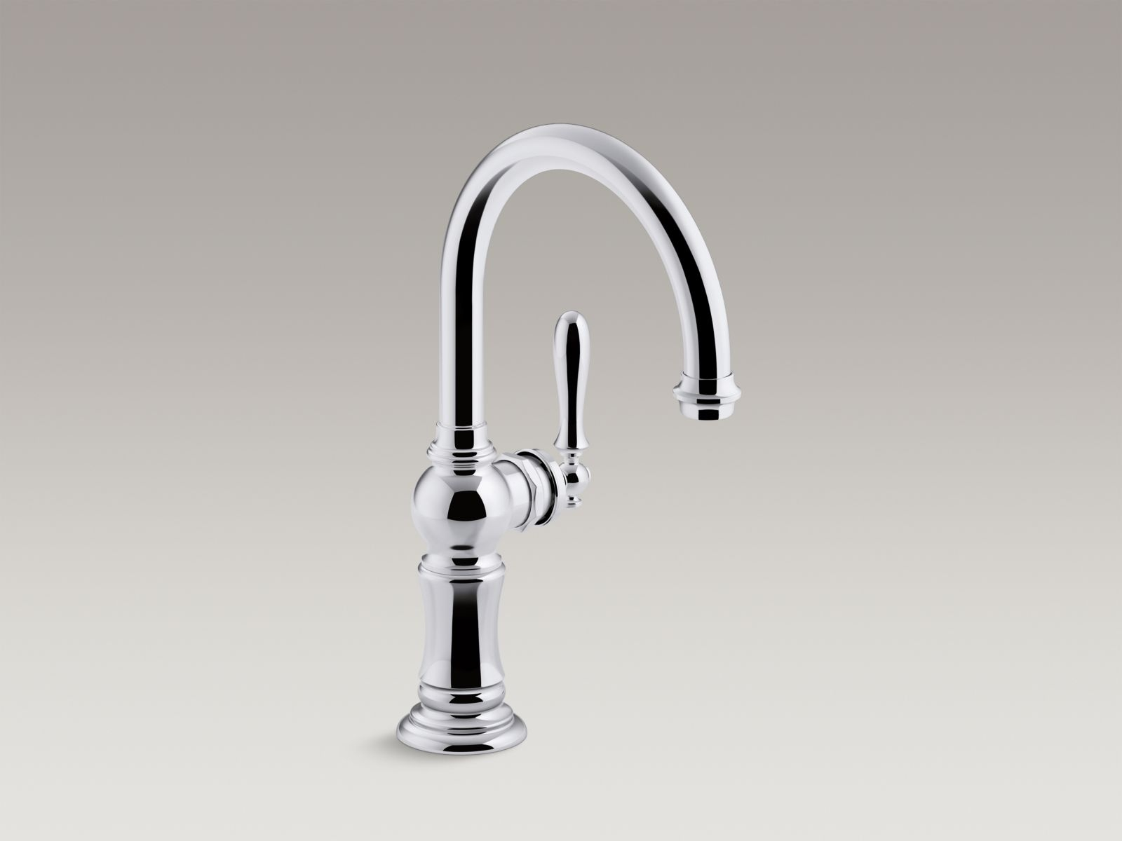 kohler bar sink and faucet kohler bar sink and faucet buyplumbing category bar prep faucet 1600 x 1200